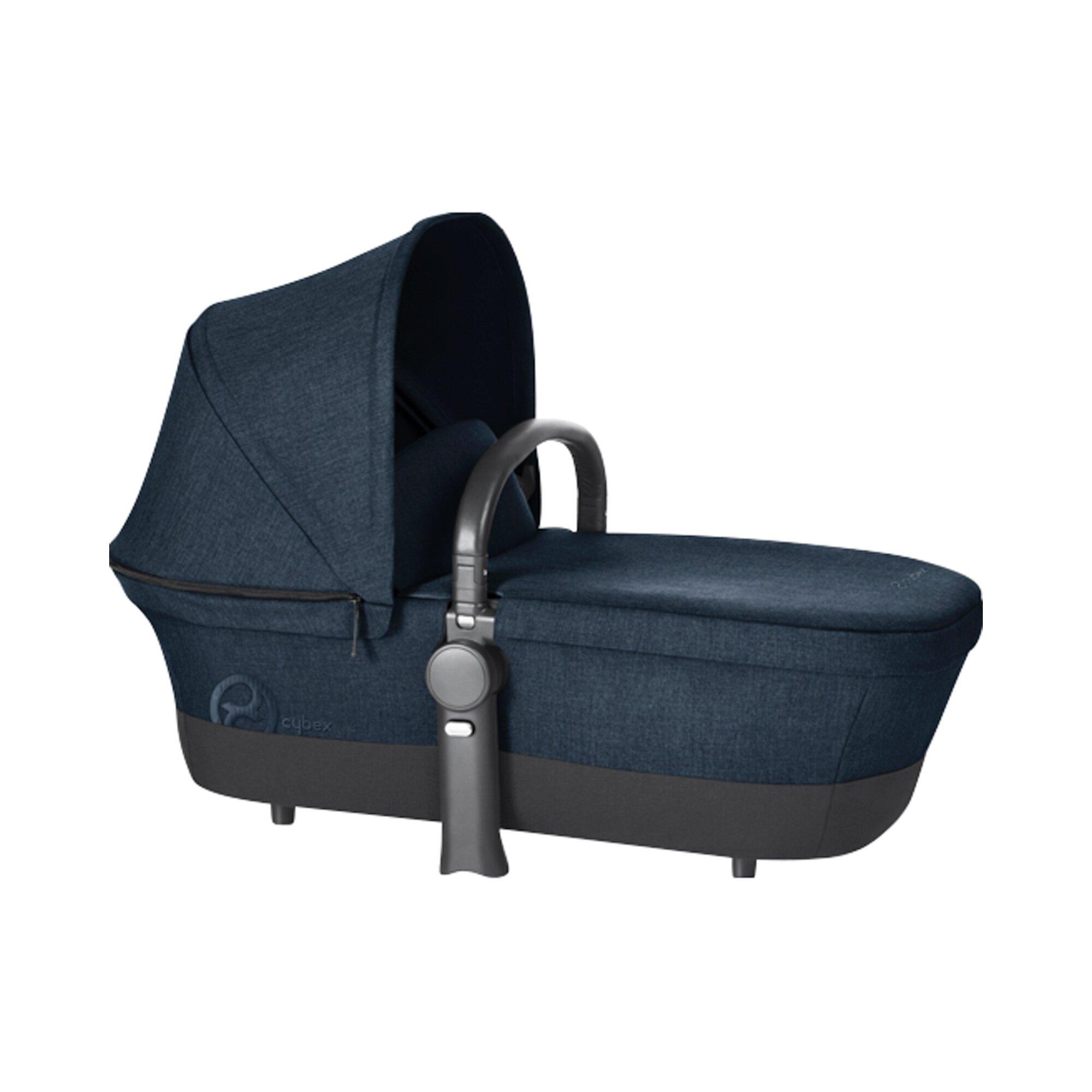 platinum-priam-carrycot-design-2017-blau