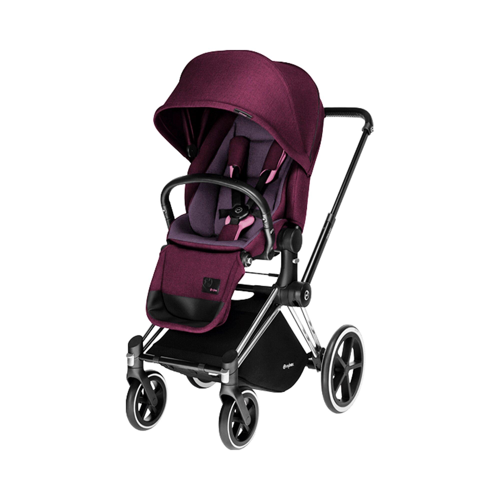 platinum-priam-lux-seat-design-2017-pink