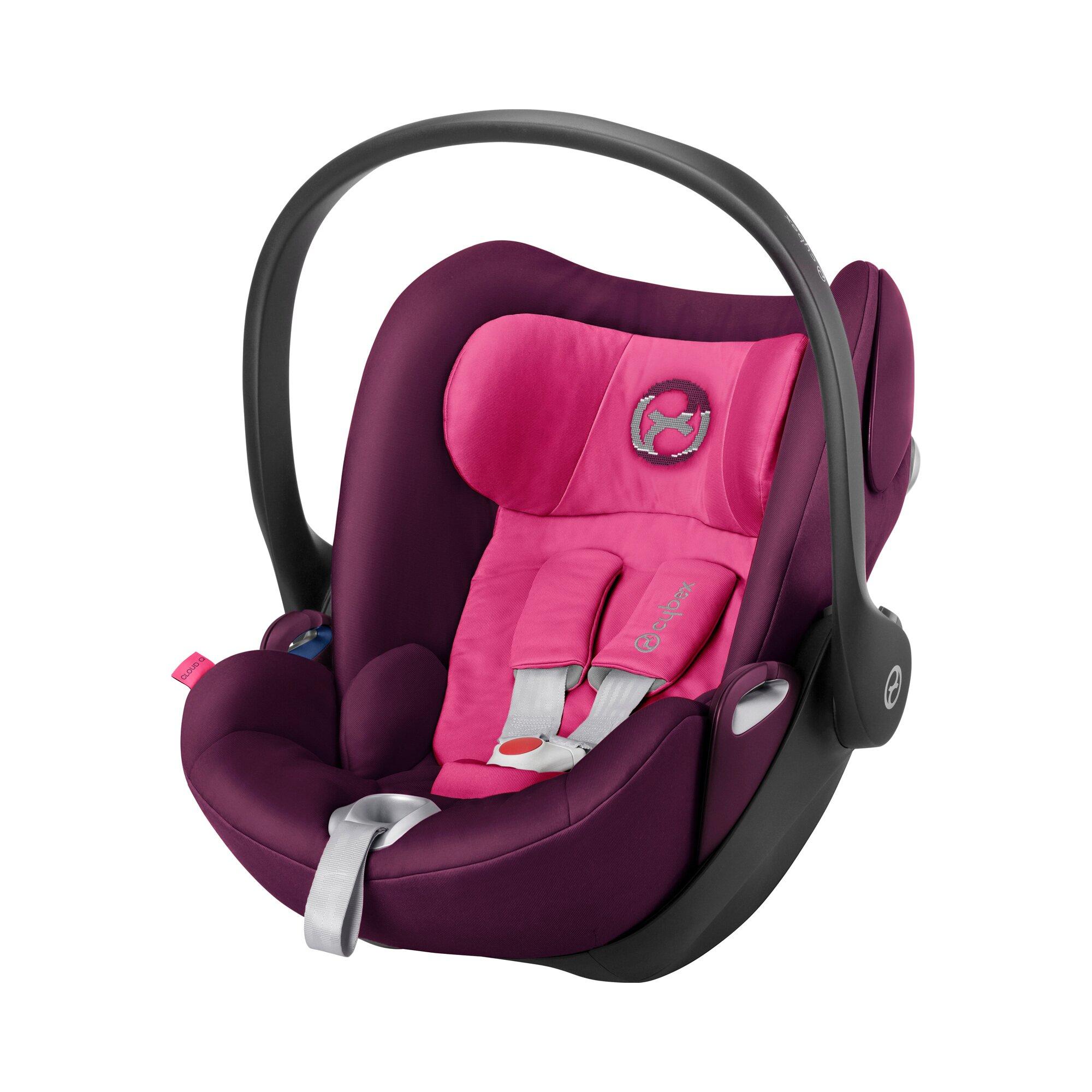 platinum-cloud-q-babyschale-design-2017-pink