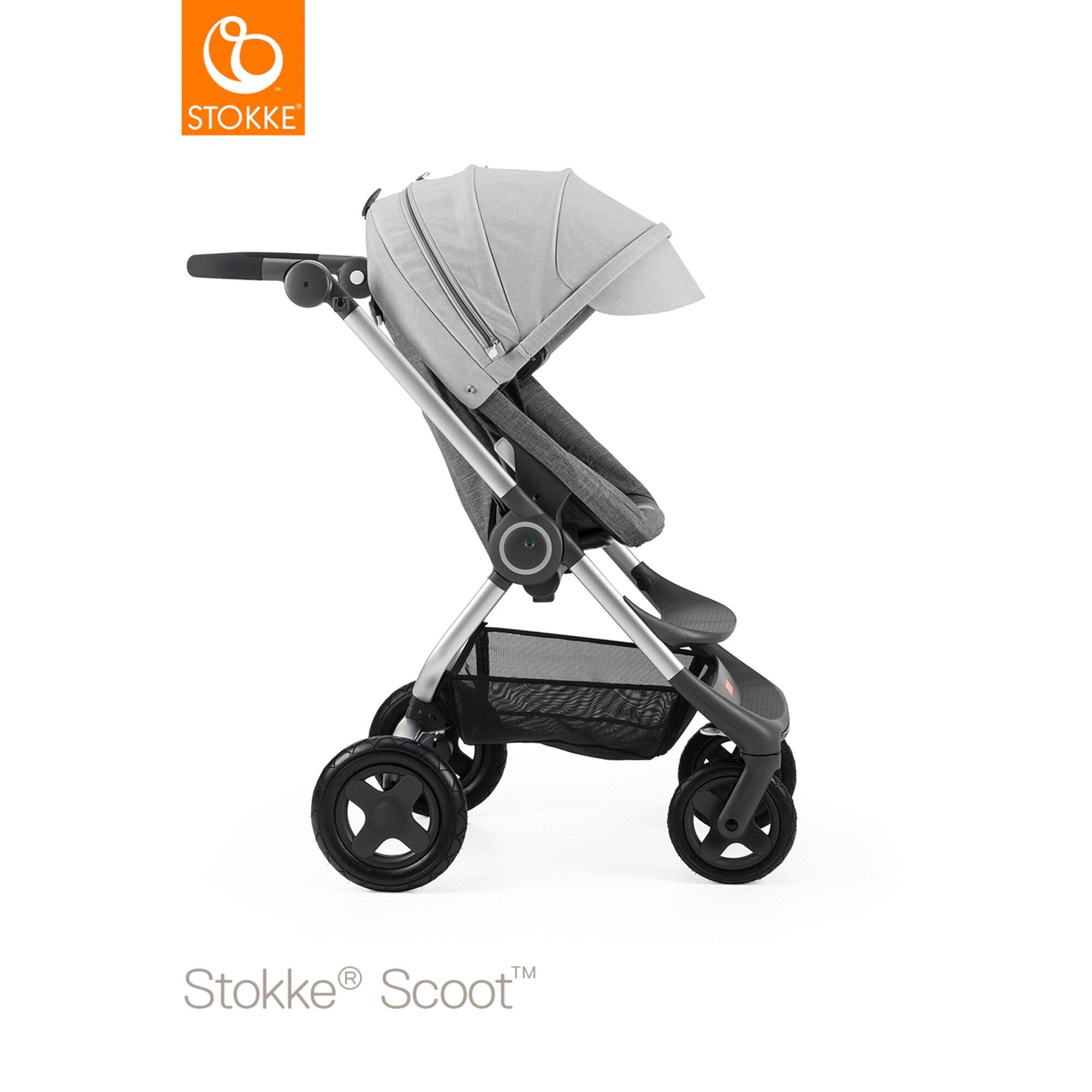 scoot-v2-verdeck-design-2017-grau