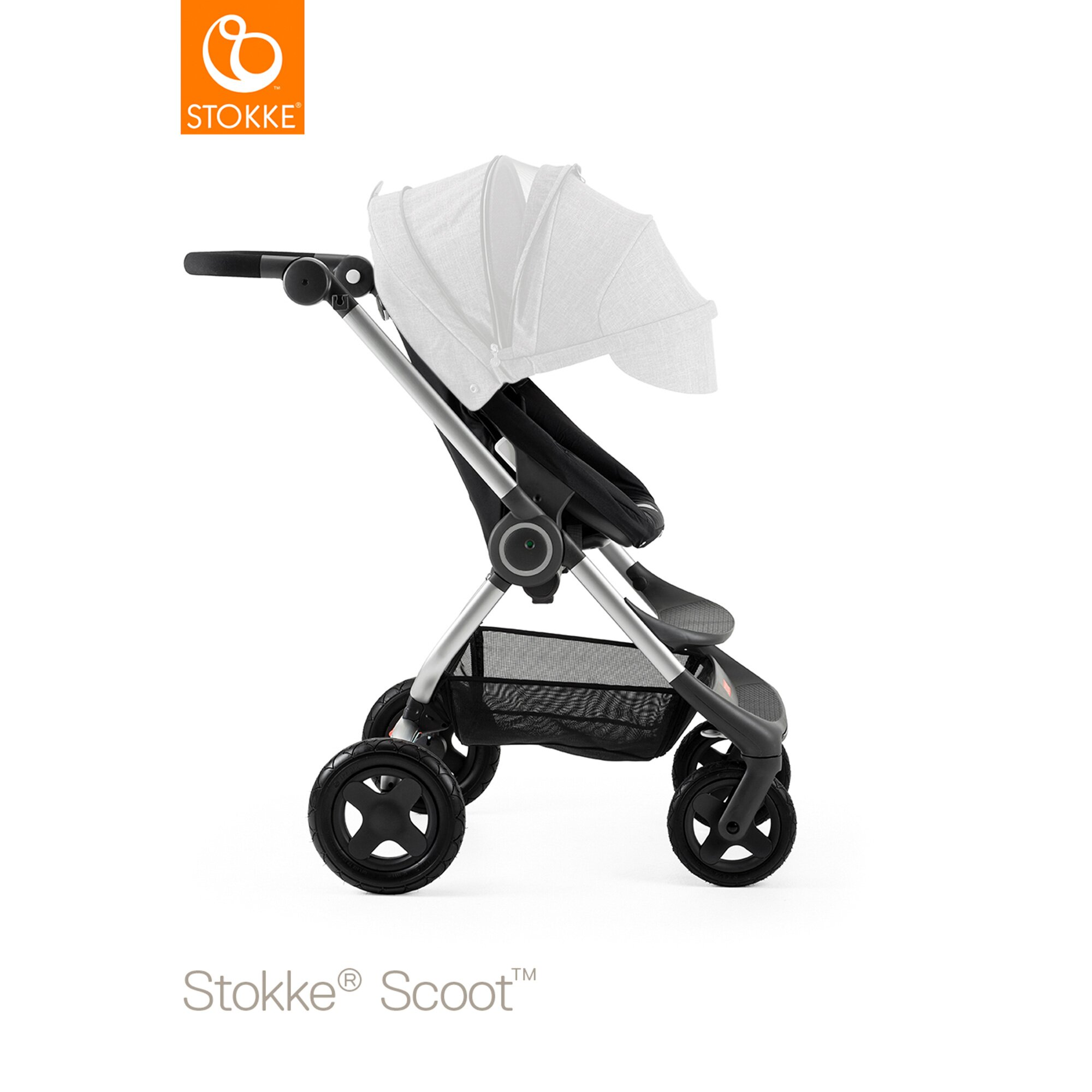 scoot-v2-kinderwagen-design-2017