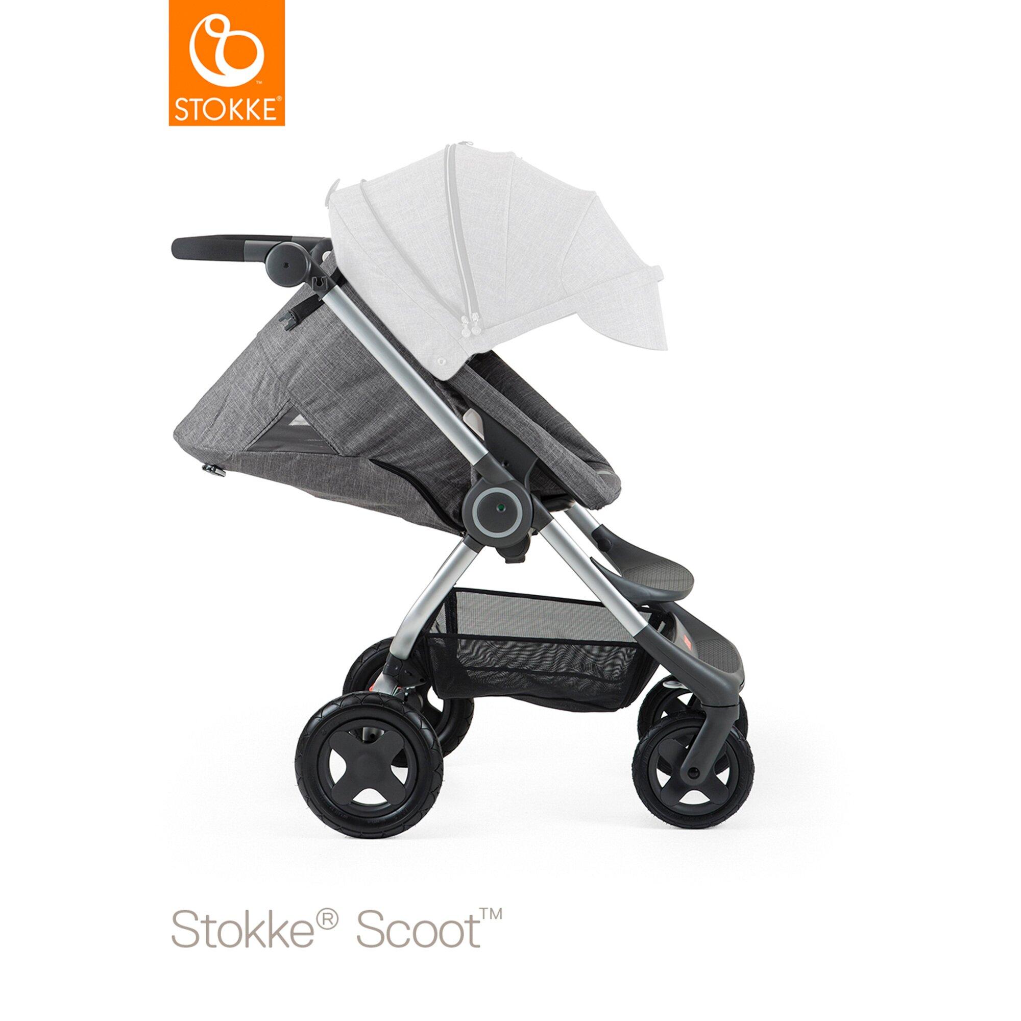 scoot-v2-kinderwagen-design-2017-grau