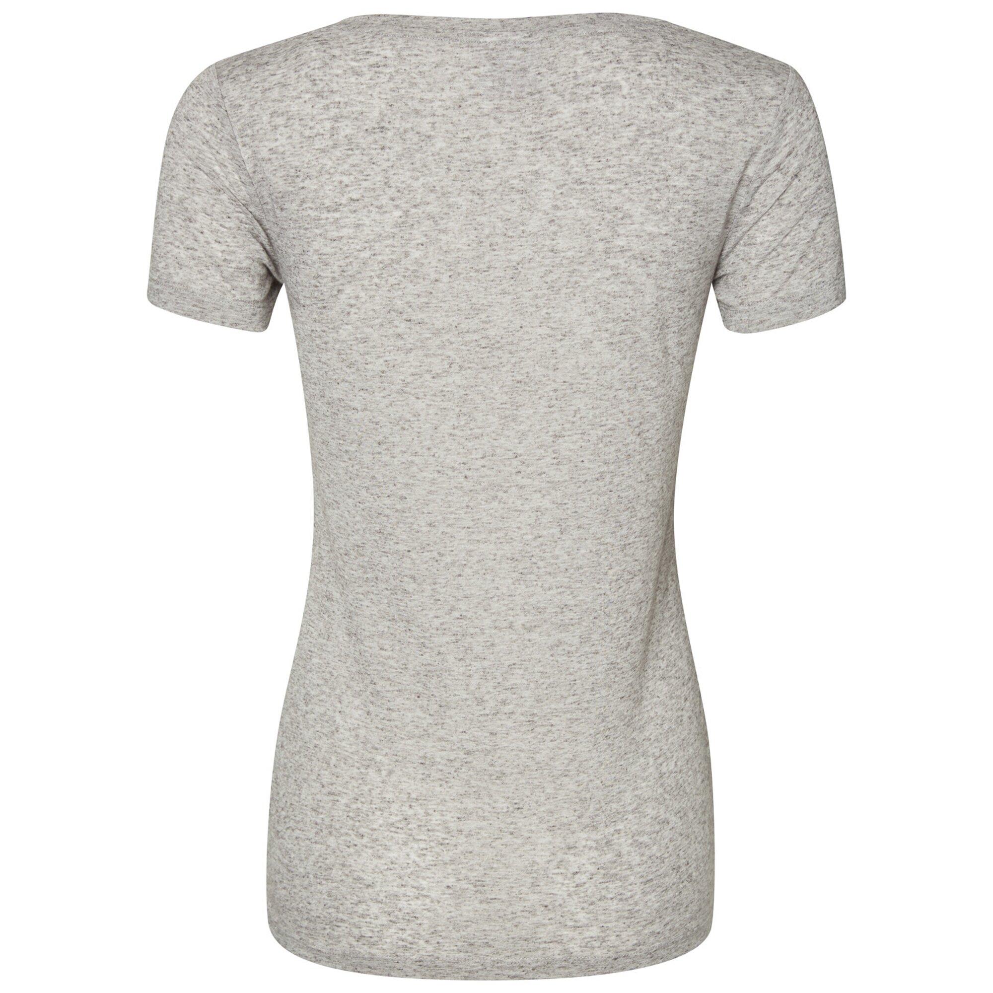 mama-licious-umstands-t-shirt-spring