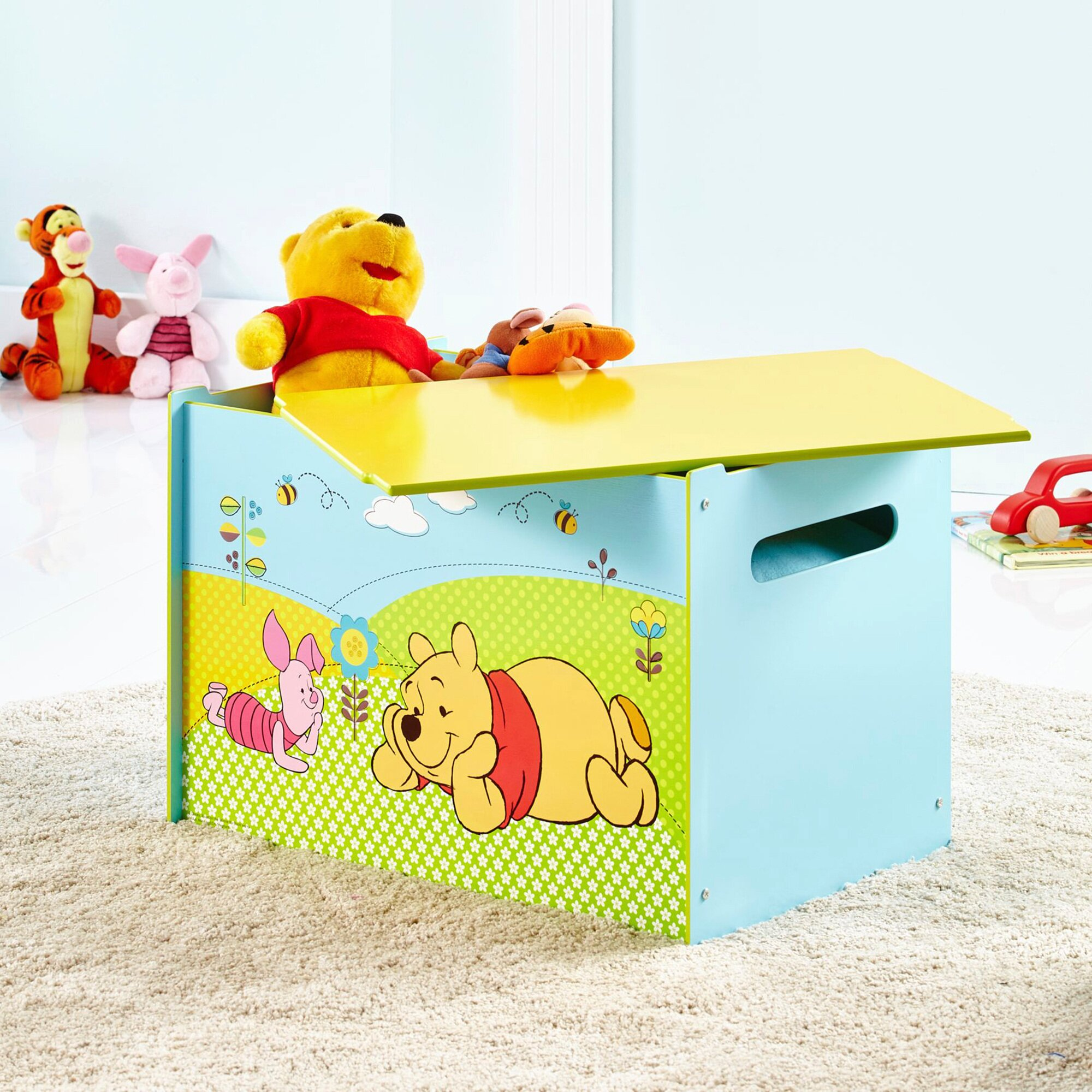 disney-winnie-pooh-spielzeugbox