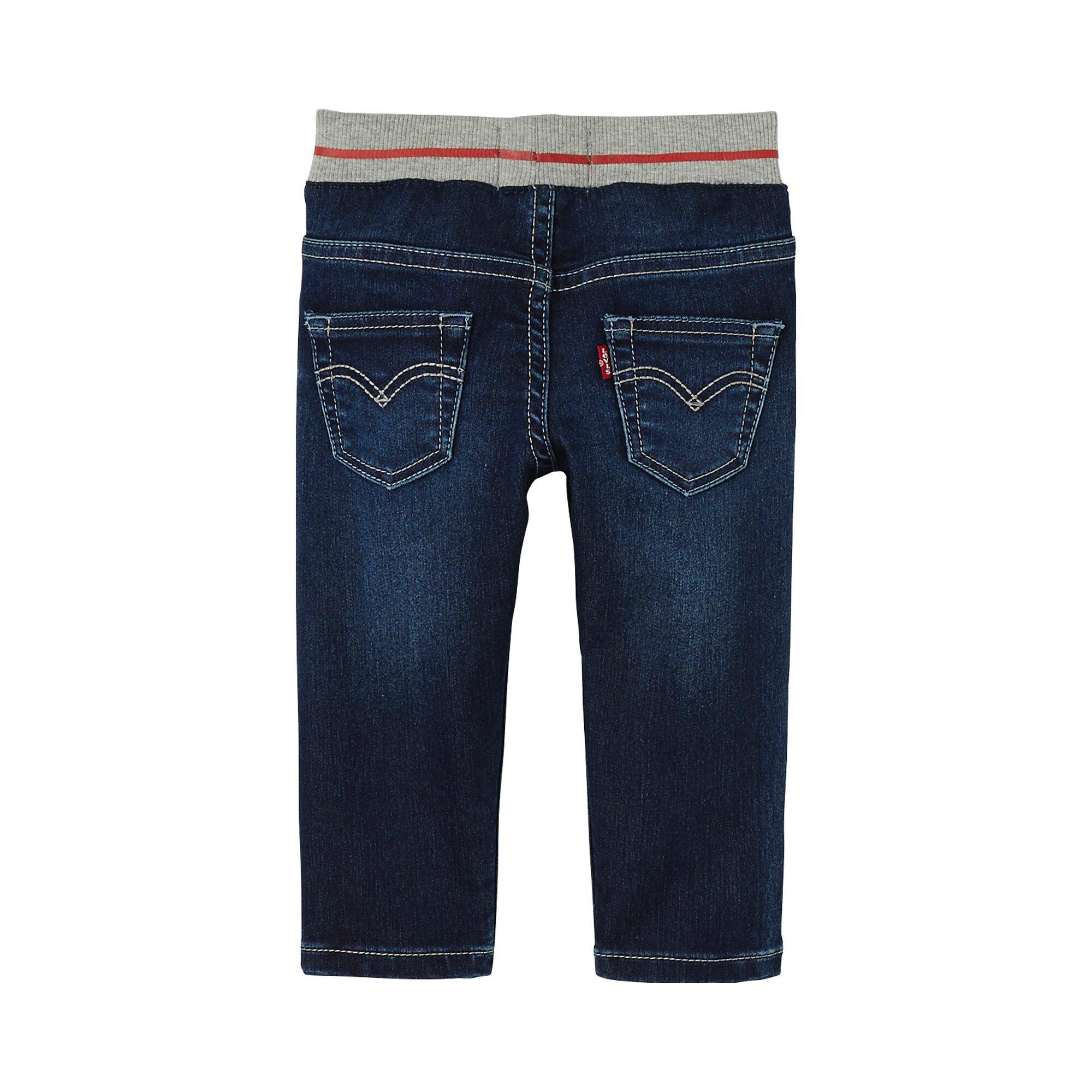 levi-s-kids-jeans-basic, 40.00 EUR @ babywalz-de