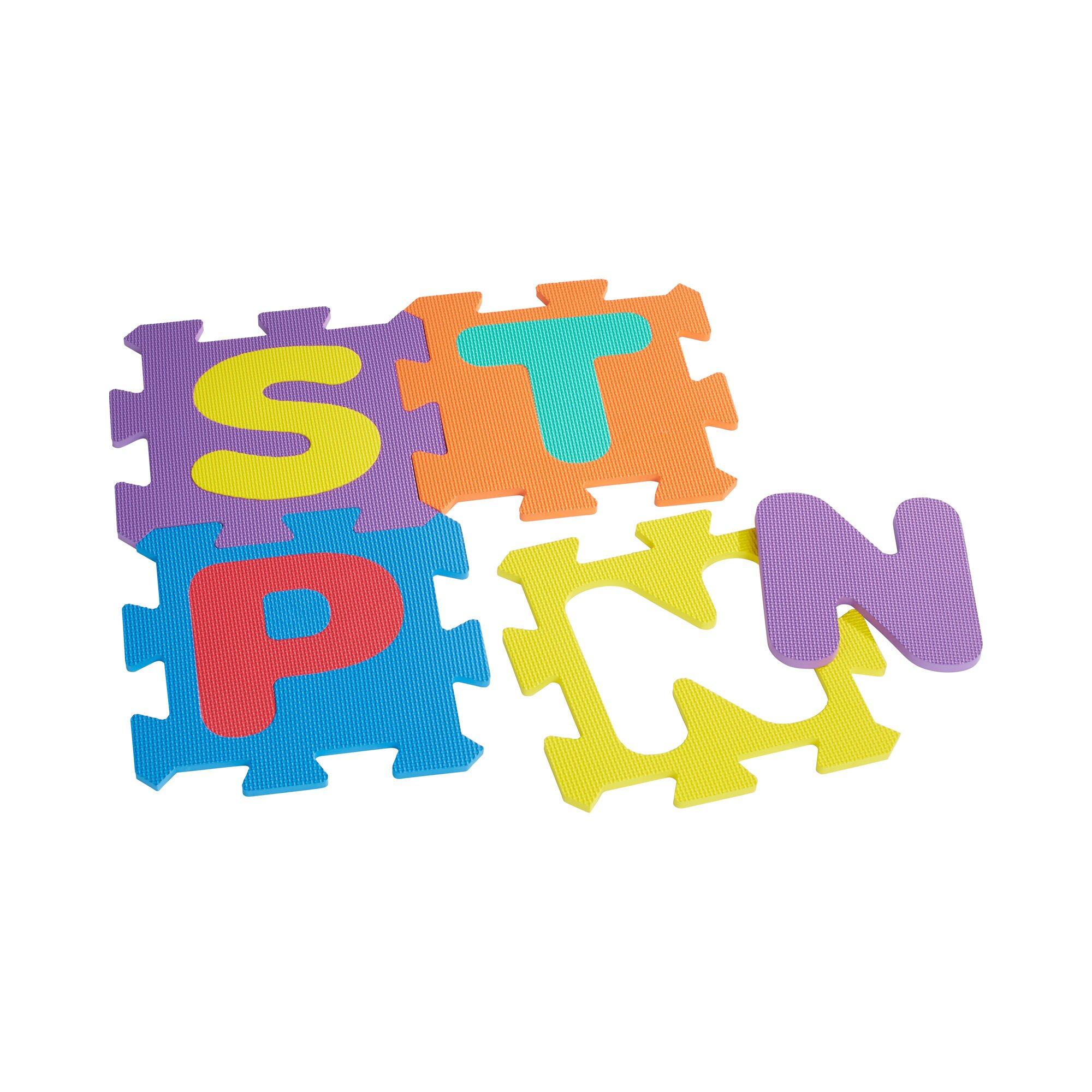 solini-puzzlematte-buchstaben