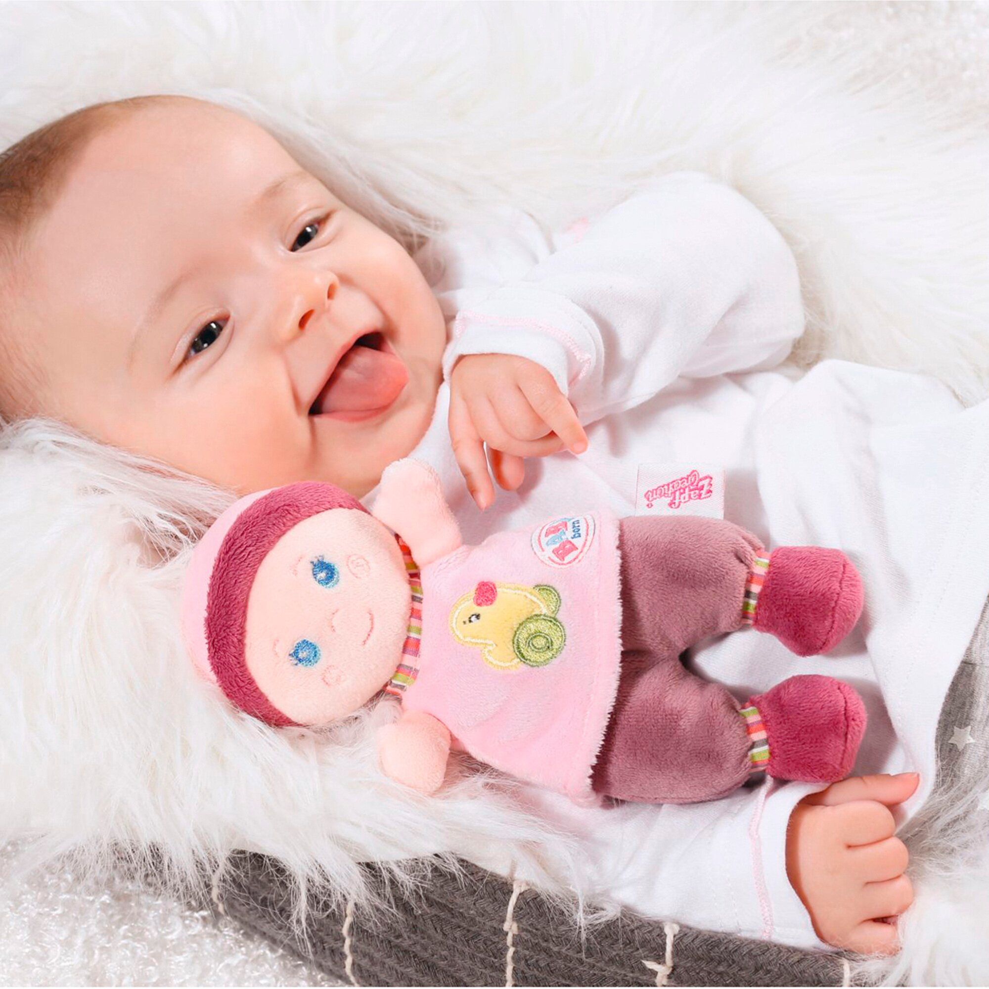 baby-born-for-babies-spielpuppe-18cm