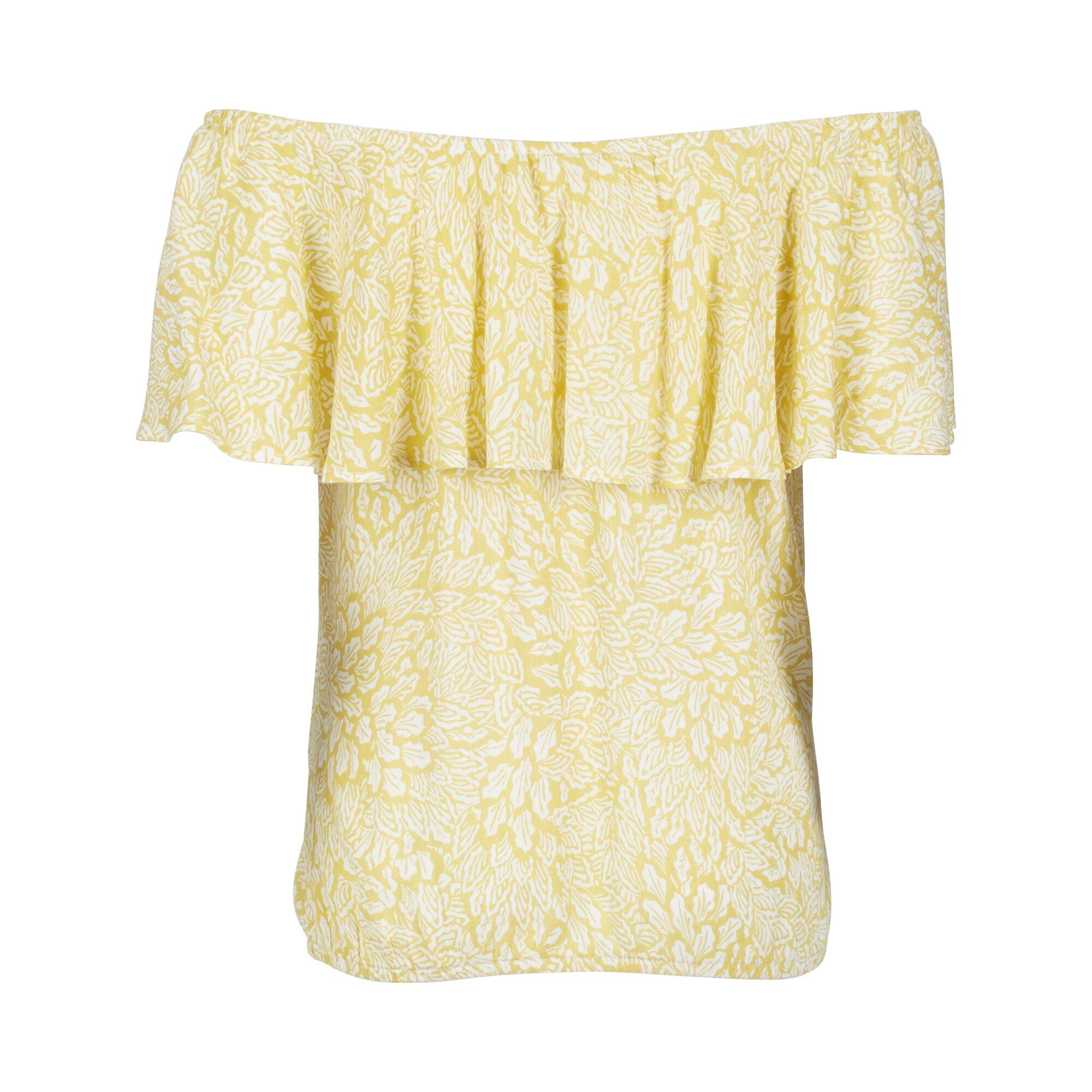 2hearts-umstands-und-still-bluse, 19.99 EUR @ babywalz-de