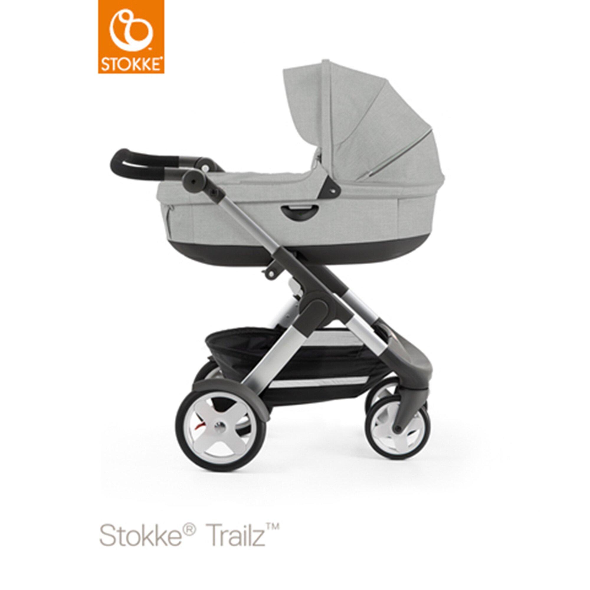 trailz-kinderwagengestell-design-2017-silber
