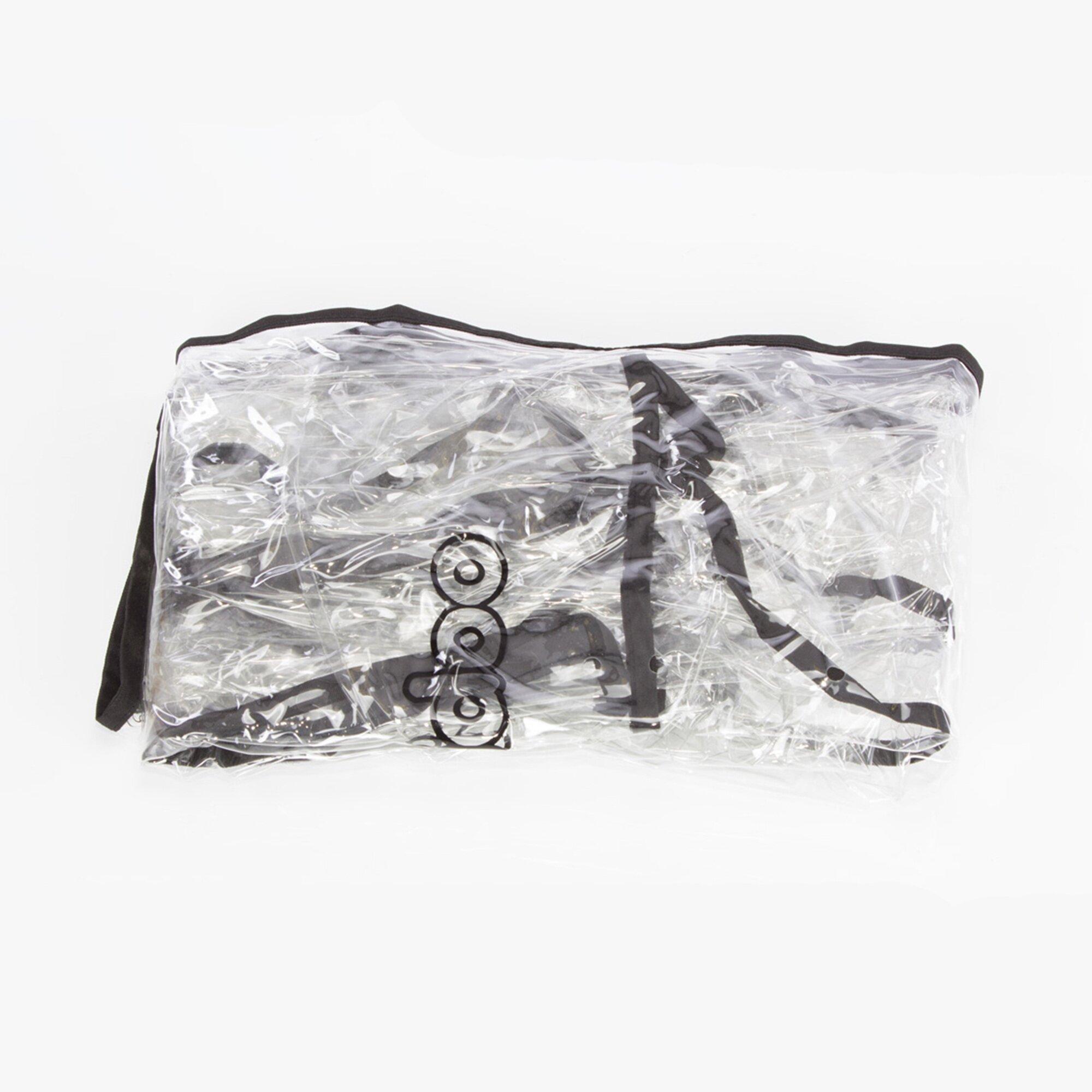 qeridoo-regenschutz-fur-kinderfahrradanhanger-kidgoo2-transparent, 24.99 EUR @ babywalz-de