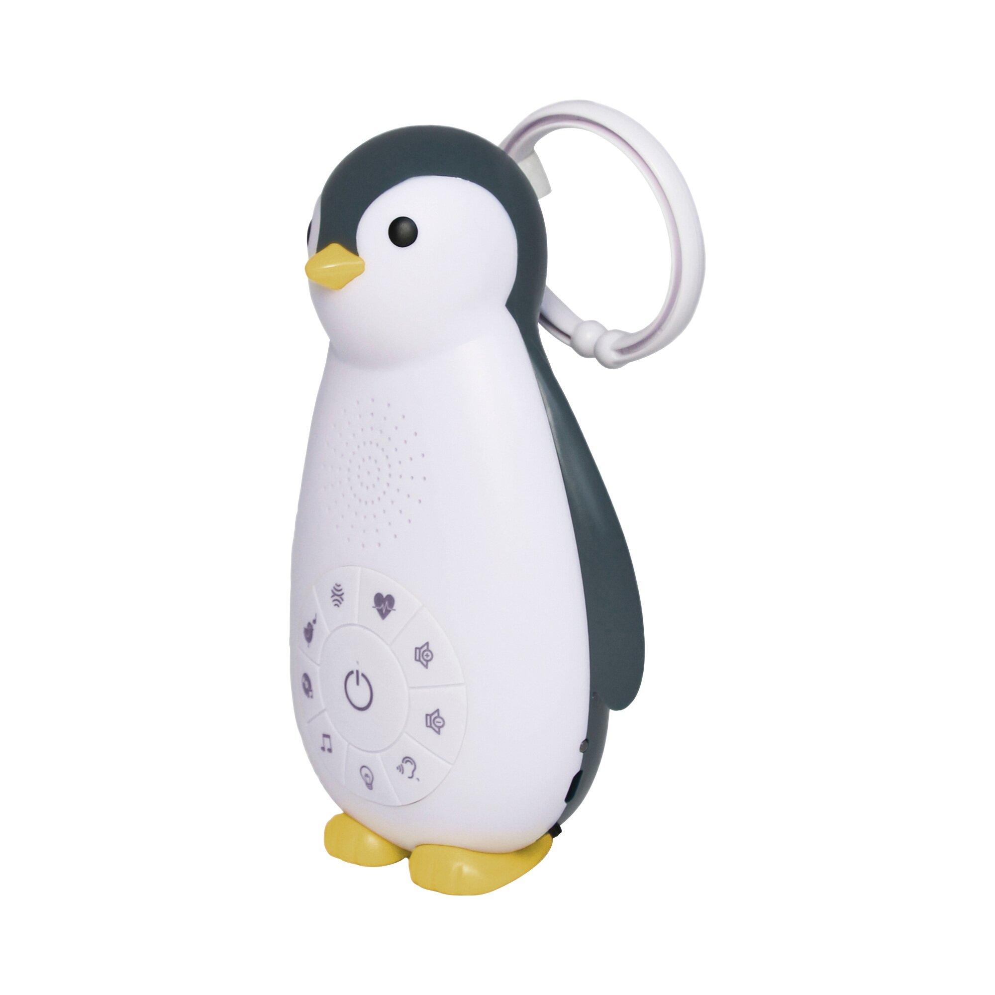 zazu-nachtlicht-pinguin