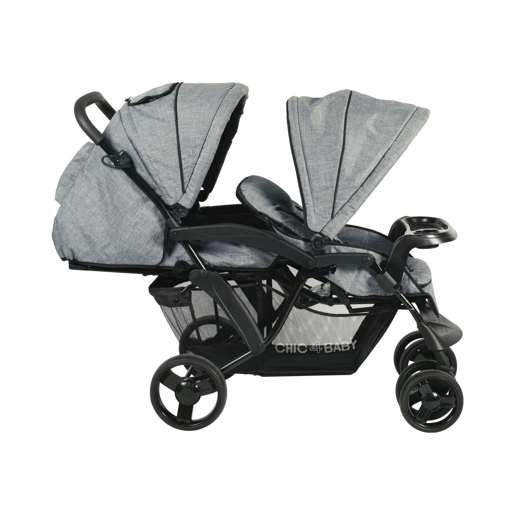 chic-4-baby-doppio-kinderwagen-geschwisterwagen-blau