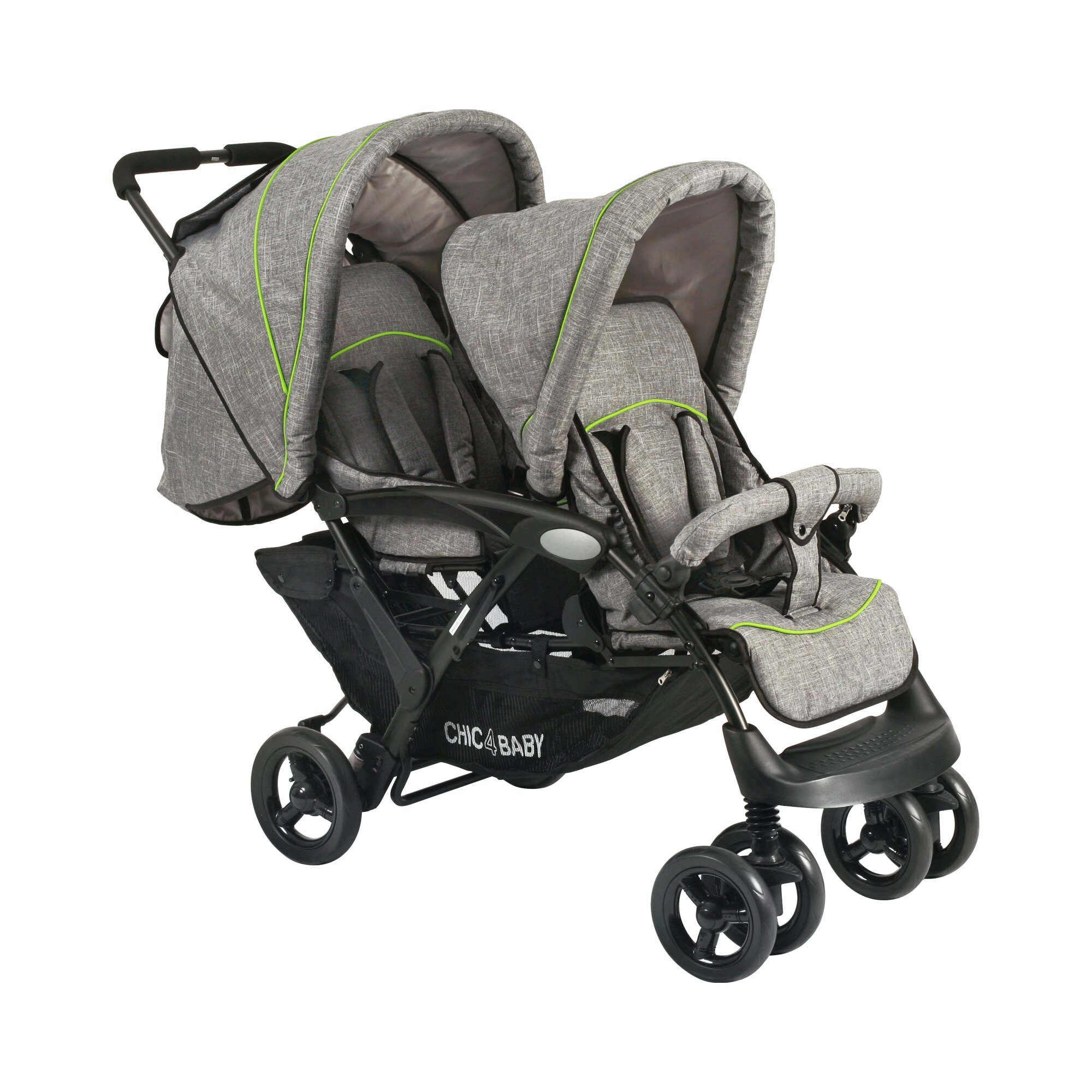 chic-4-baby-duo-zwillings-und-kinderwagen-geschwisterwagen-mit-tragetasche-blau