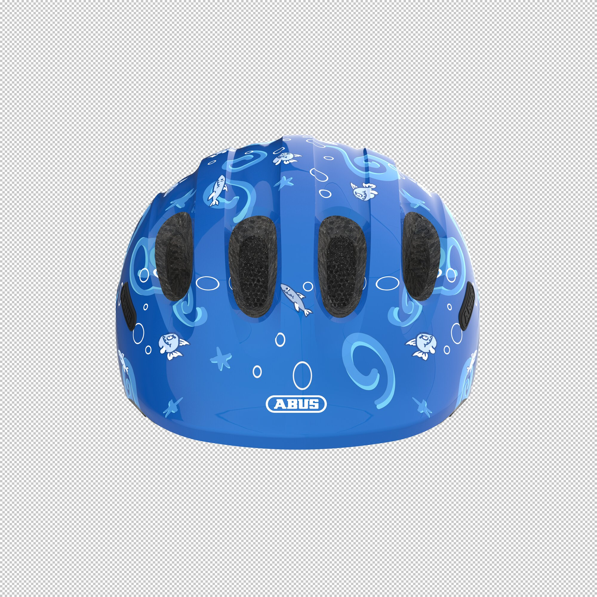 abus-fahrradhelm-smiley-2-0