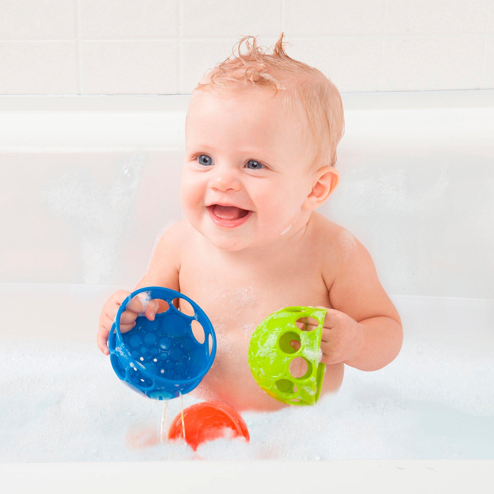 oball-badespielzeug-becher