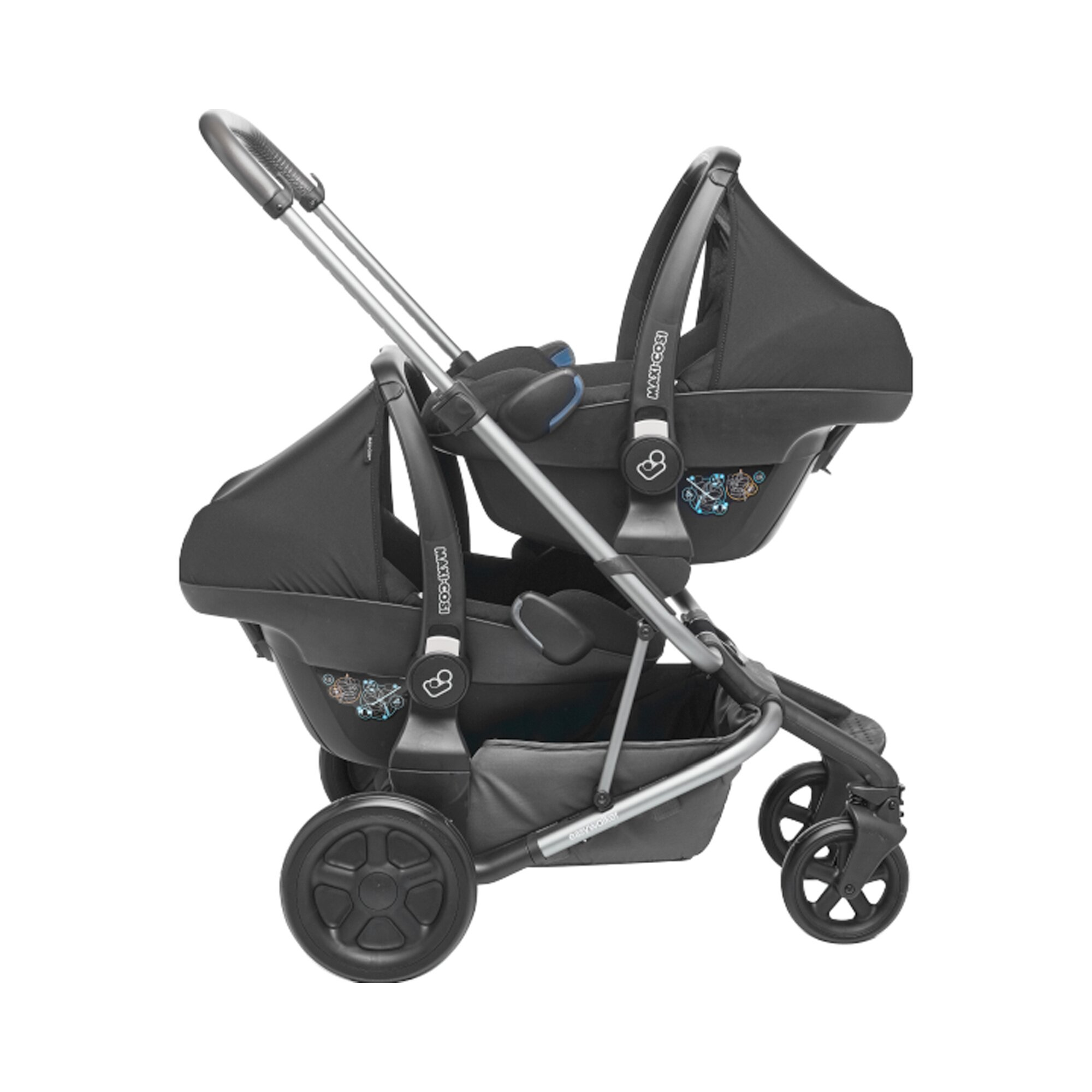 easywalker-adapter-fur-maxi-cosi-cybex-nuna-und-kiddy-babyschale-fur-harvey