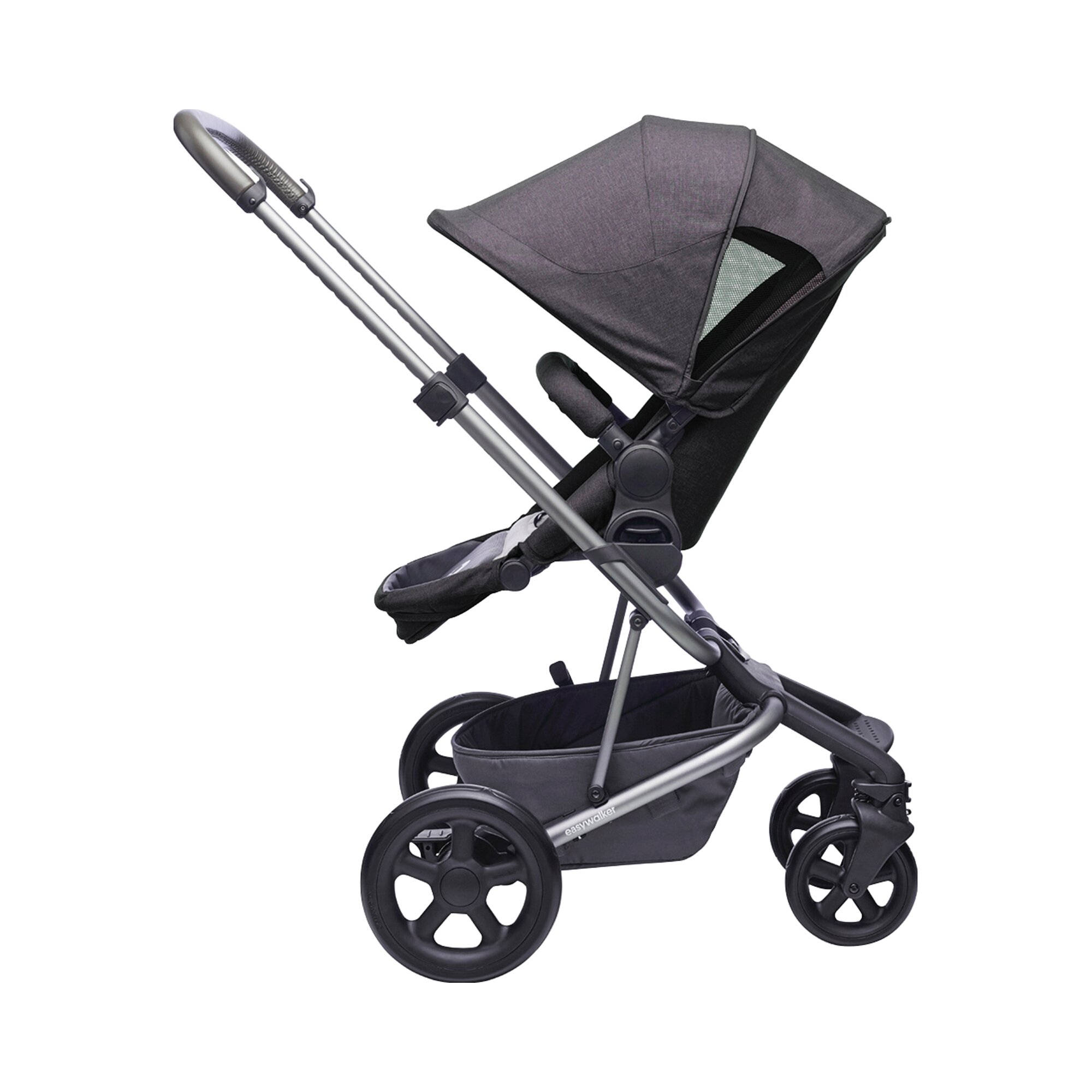 easywalker-harvey-kinderwagen-design-2017-schwarz