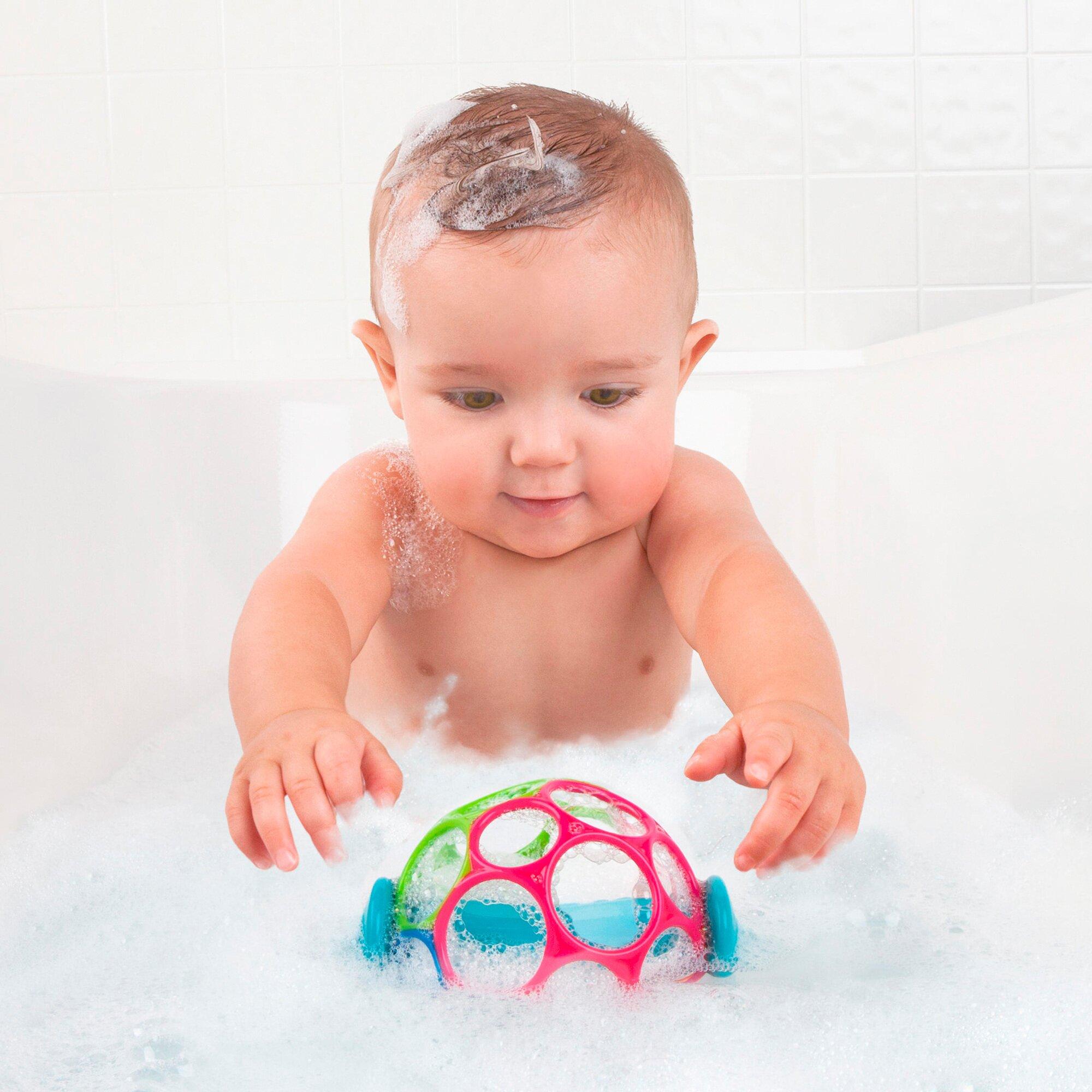oball-badespielzeug-o-float-