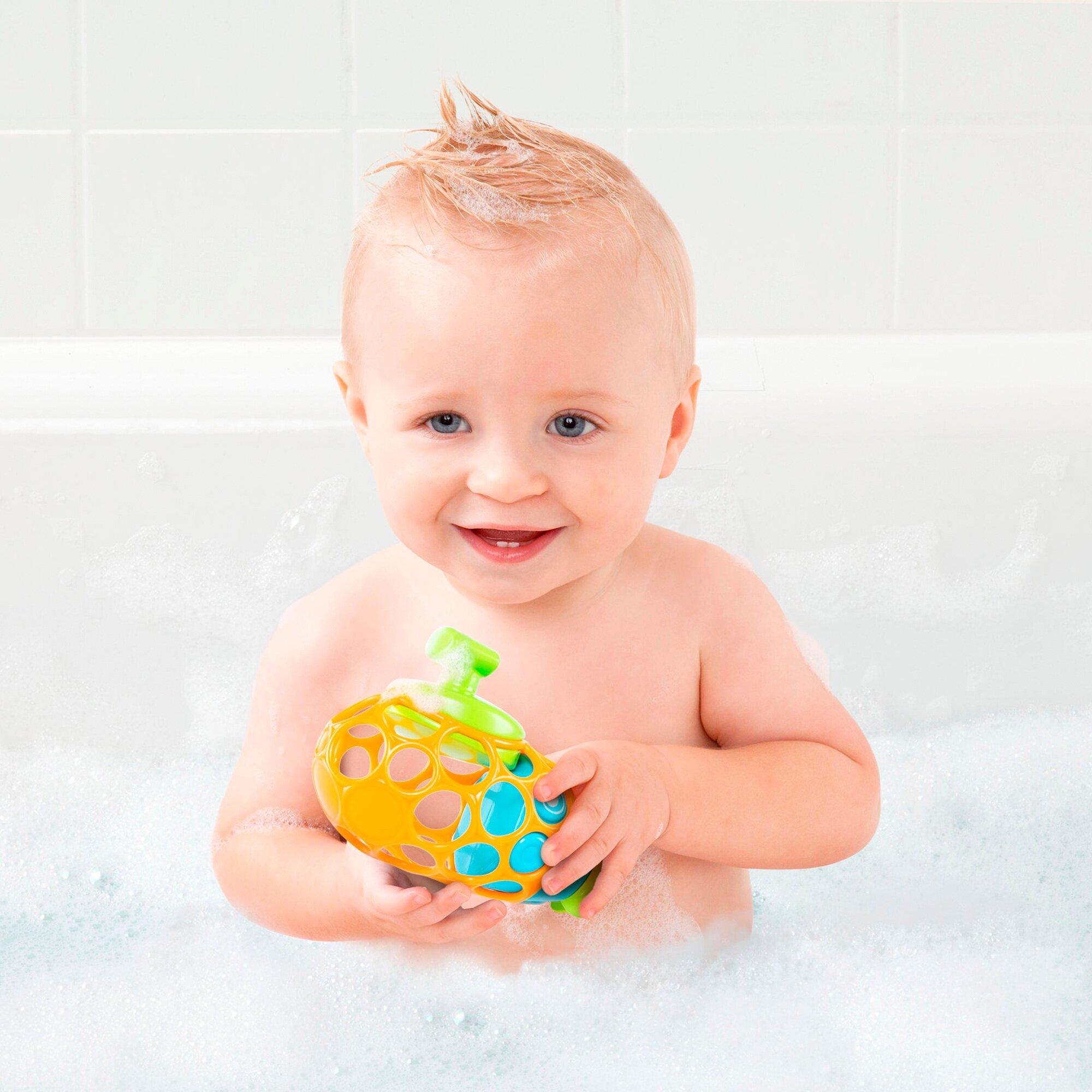 oball-badespielzeug-tubmarine-