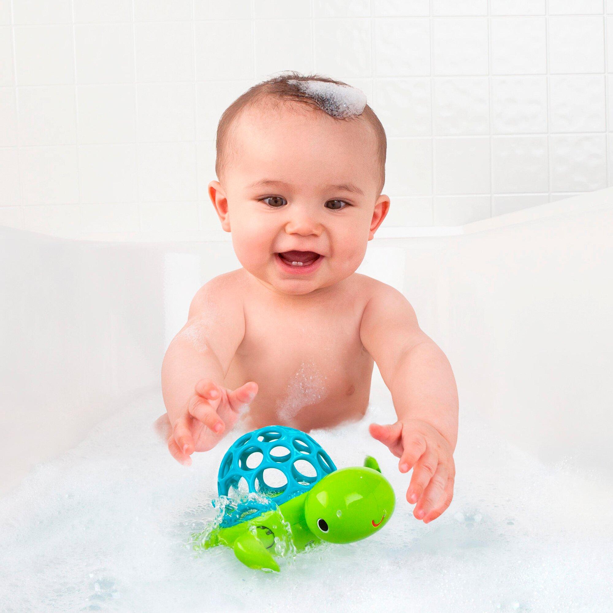 oball-badespielzeug-schildkrote-wind-n-swim-turtle-