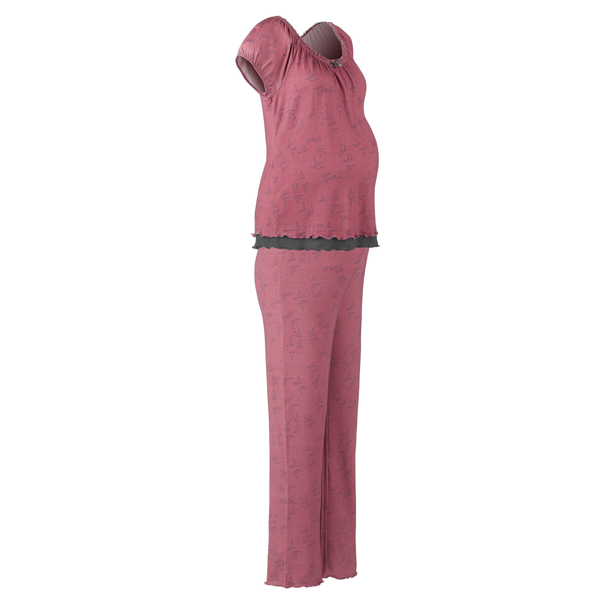 umstands-pyjama