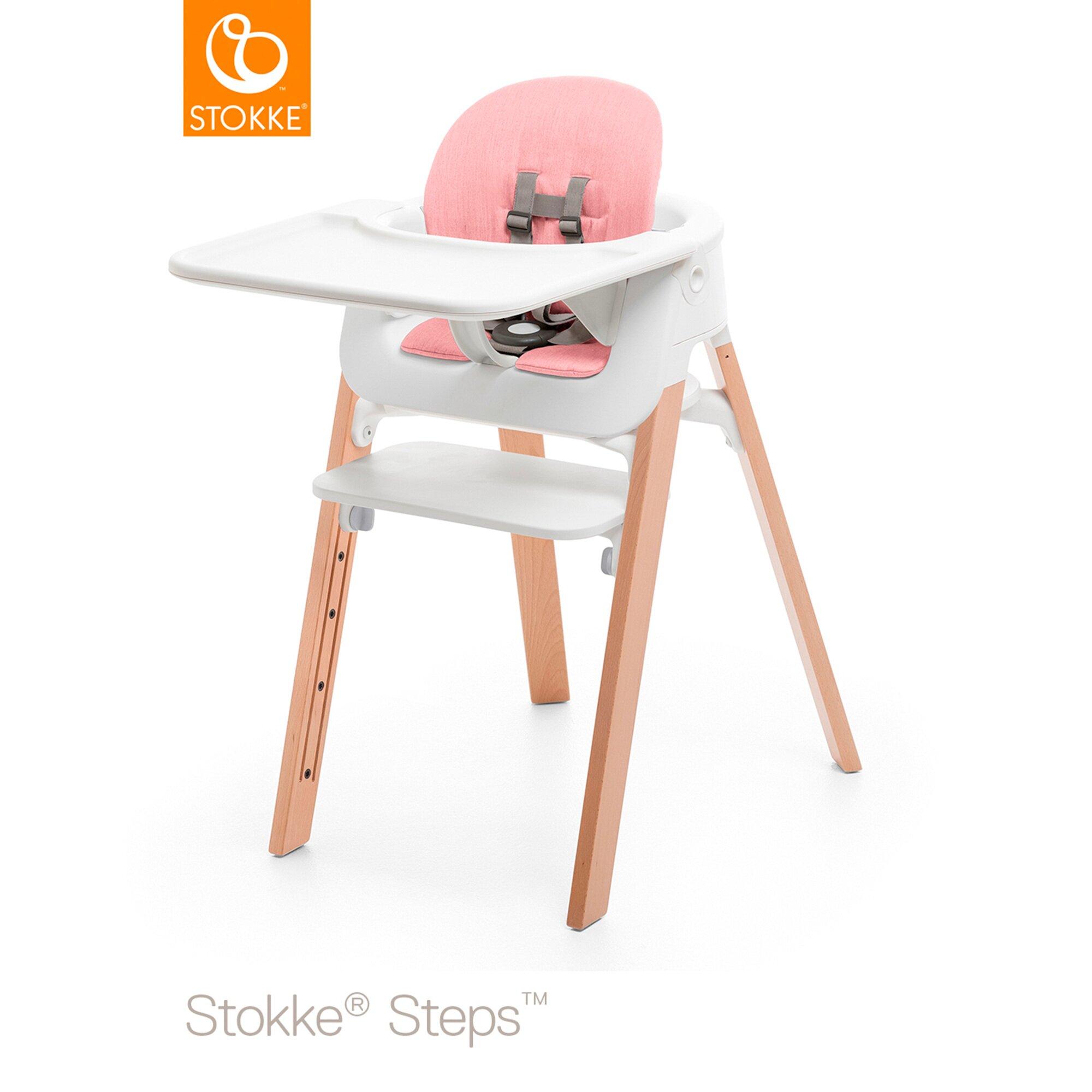 steps-steps-kissen-pink