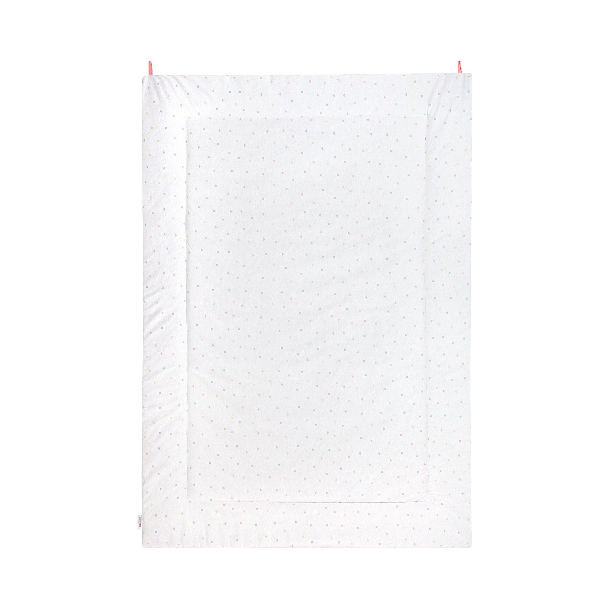 bornino-home-krabbeldecke-cosy-dots-95x135-cm