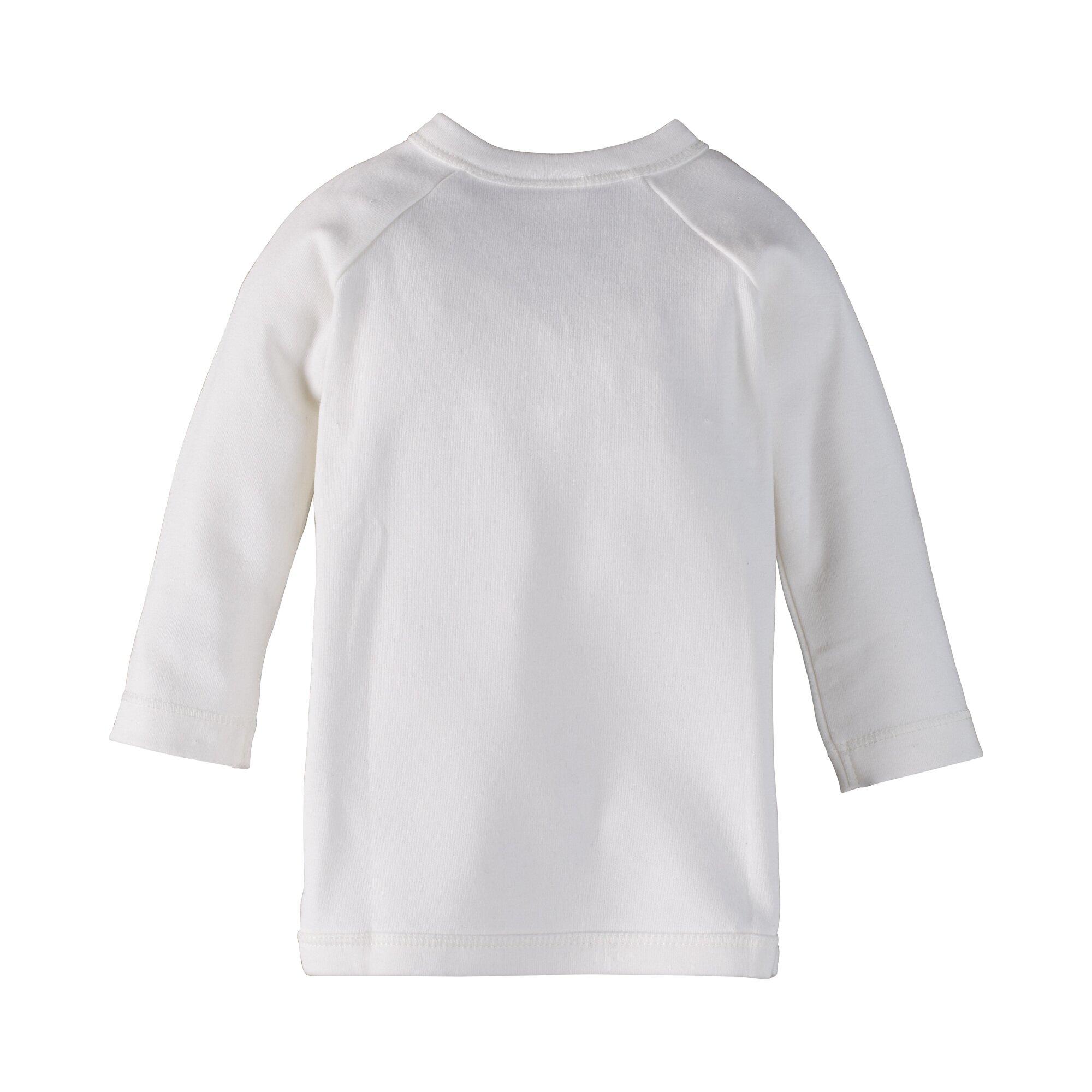 gots-raglan-flugelhemd-langarm-gots