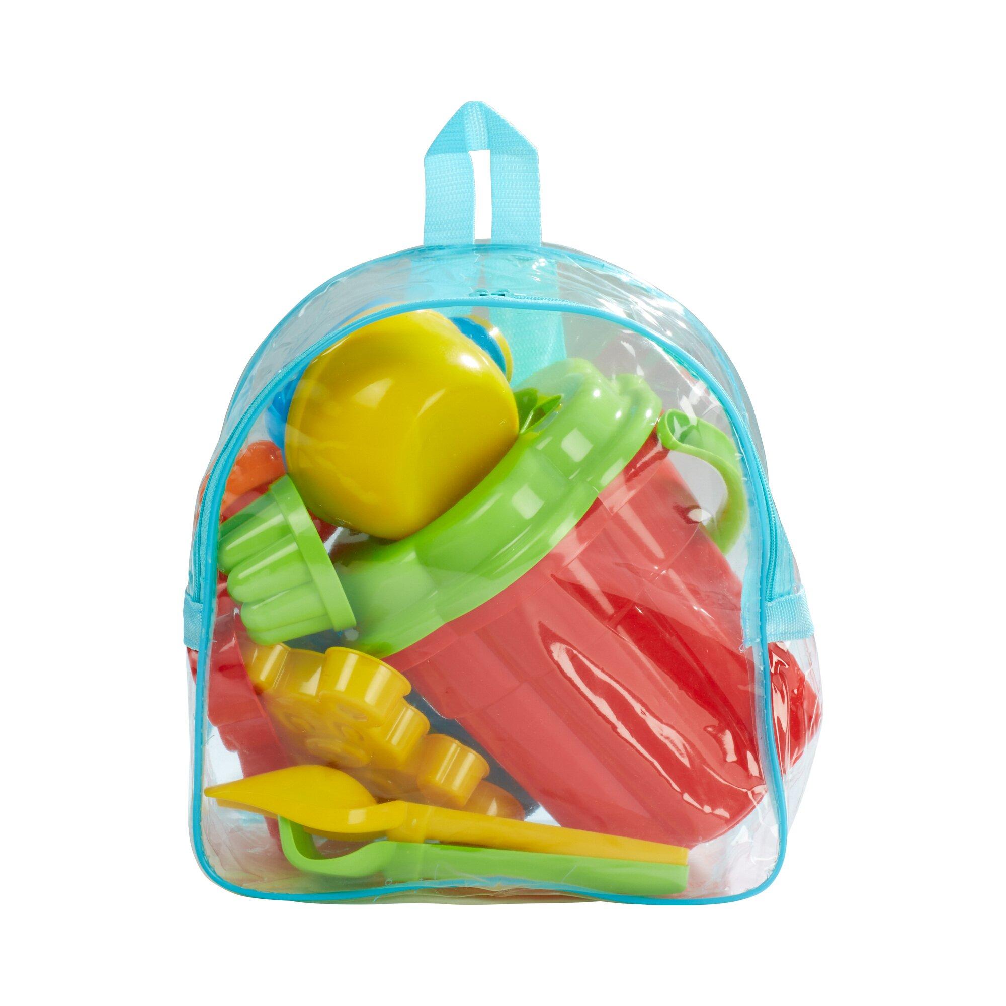 solini-12-tlg-sandspielzeug-set-mit-eimer-rucksack