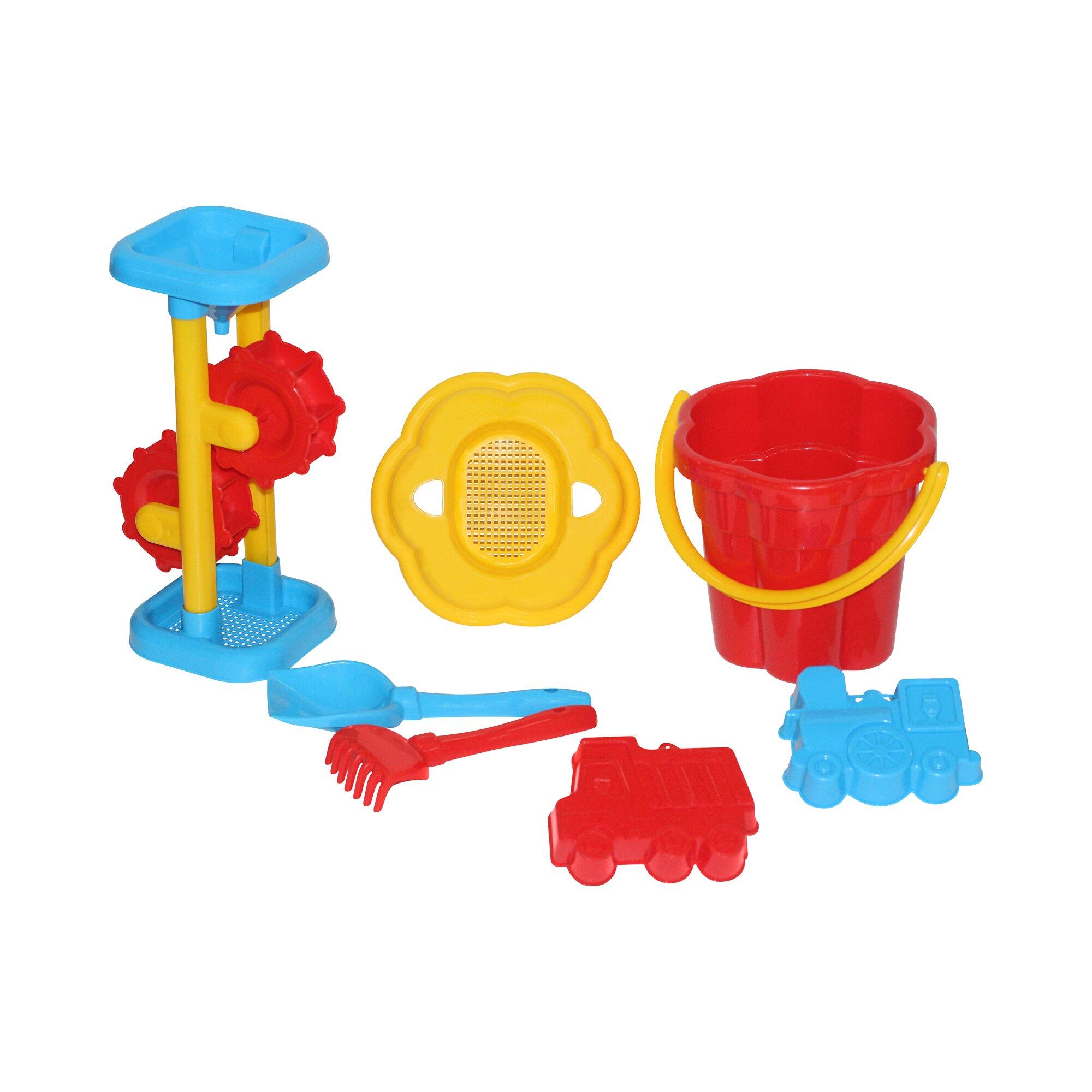 solini-sandspielzeug-mit-eimer-und-sandmuhle