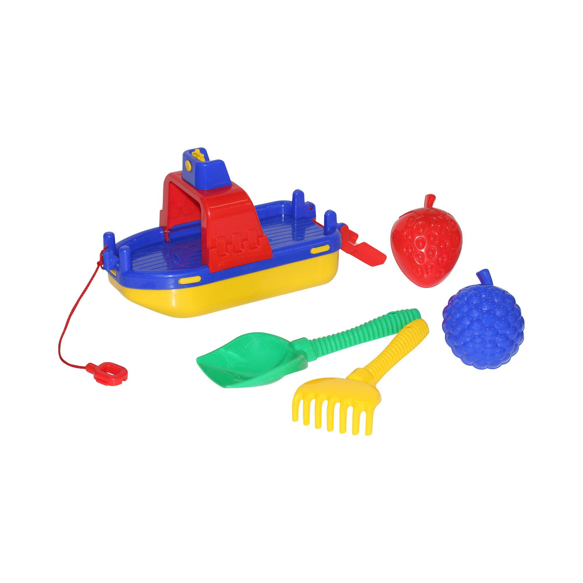 solini-sandspielzeug-mit-fahre-5-teilig