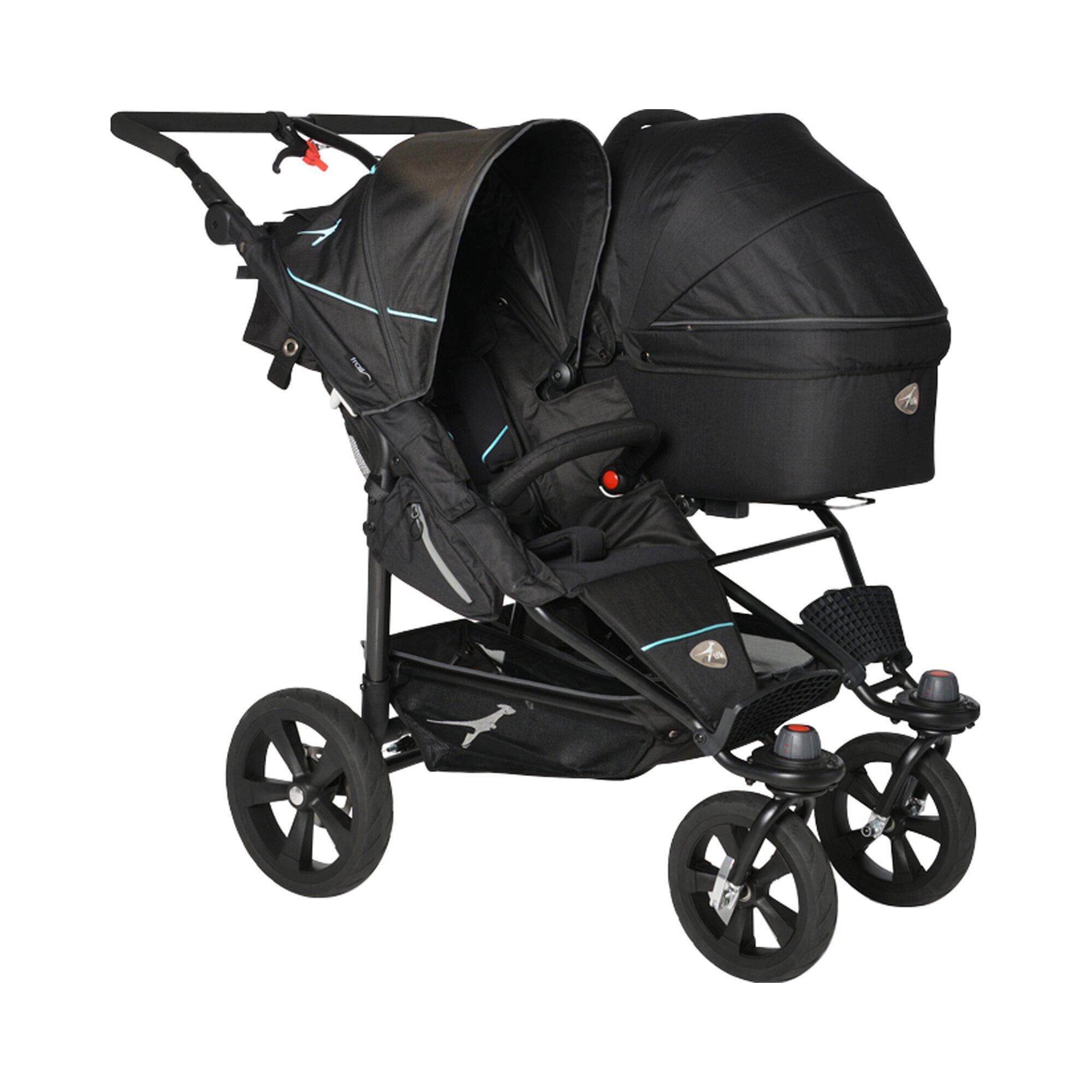 tfk-twin-trail-kinderwagen-zwillingswagen-mehrfarbig