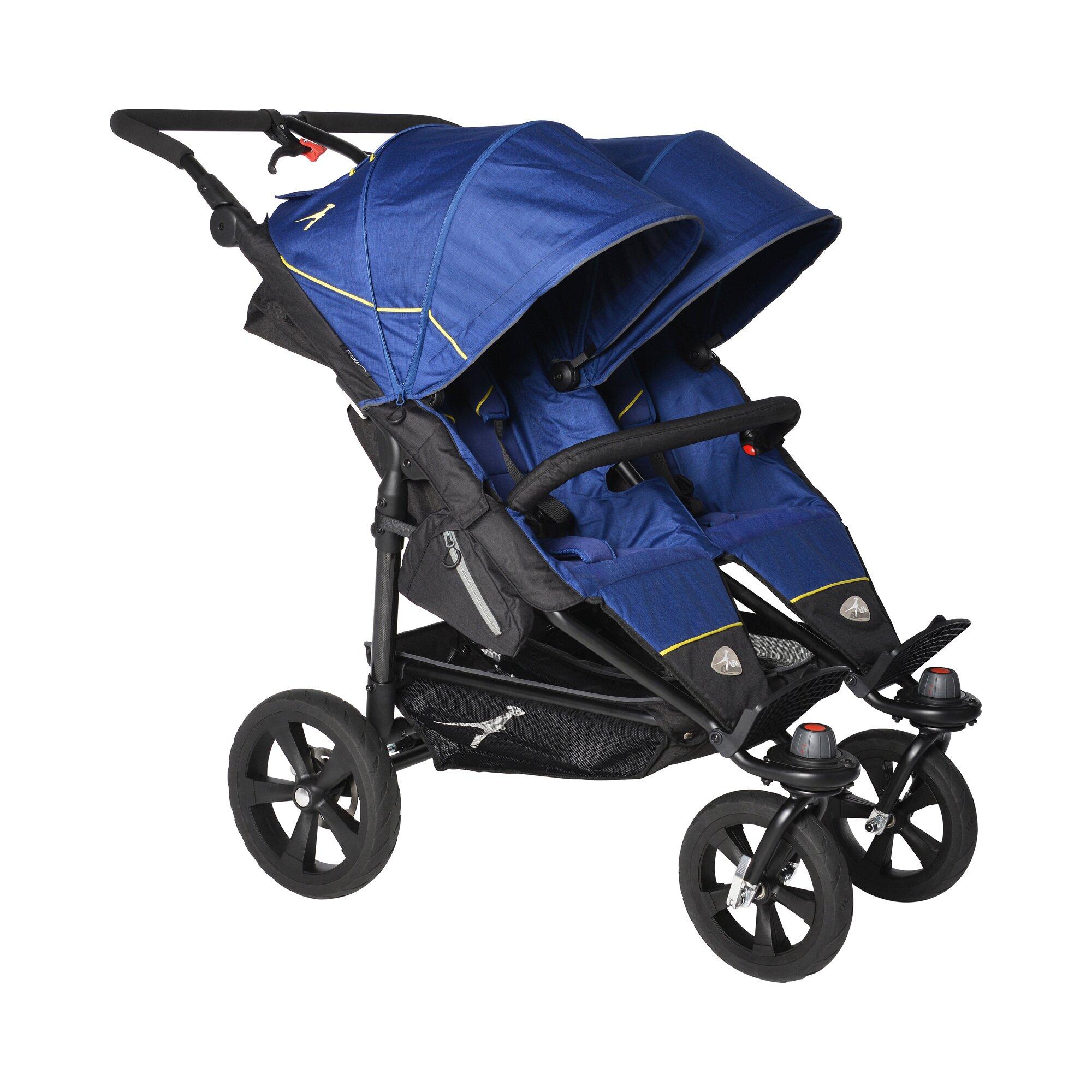 tfk-twin-trail-kinderwagen-zwillingswagen-blau