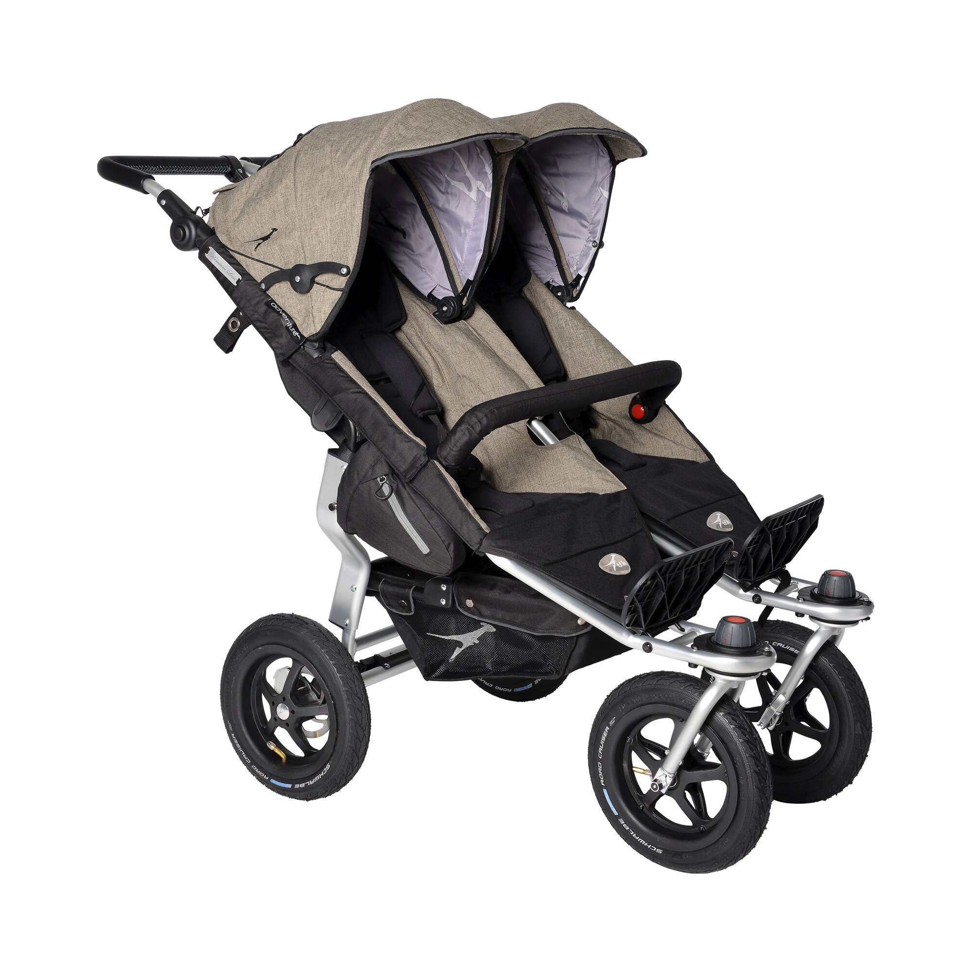 tfk-twin-adventure-premium-kinderwagen-zwillingswagen-braun