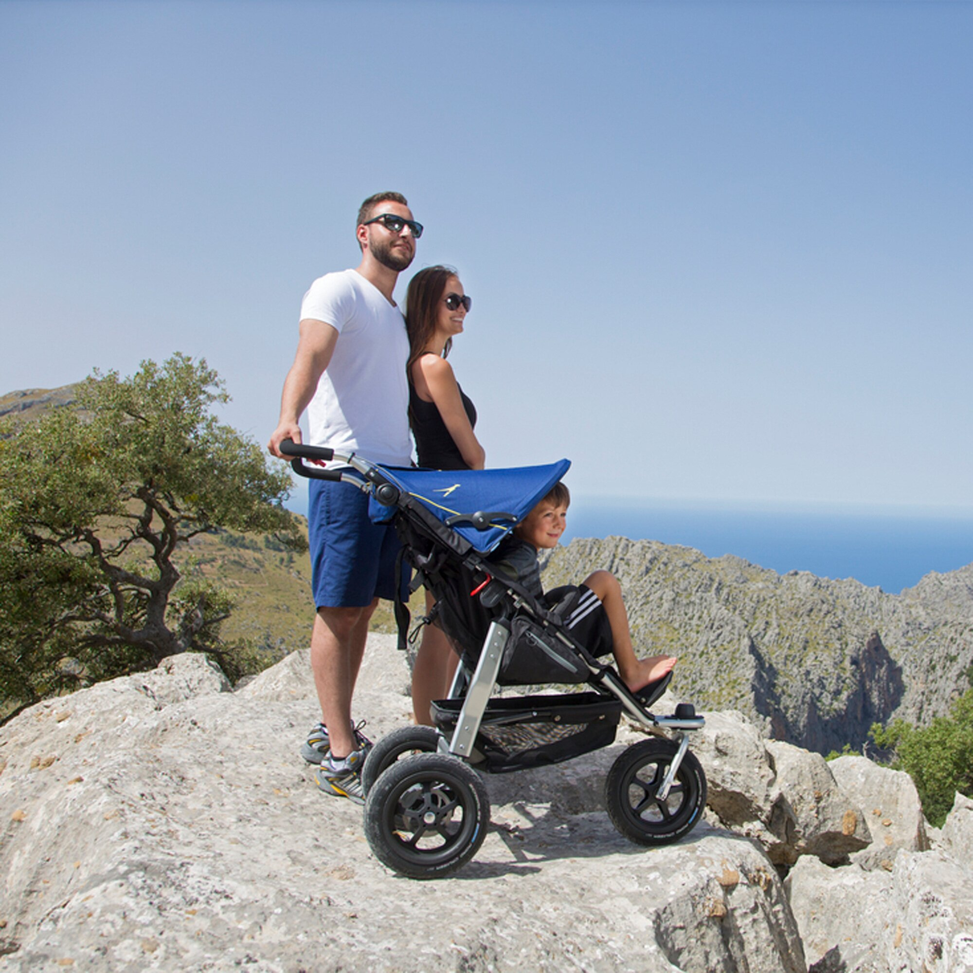tfk-joggster-adventure-kinderwagen-sportwagen-blau