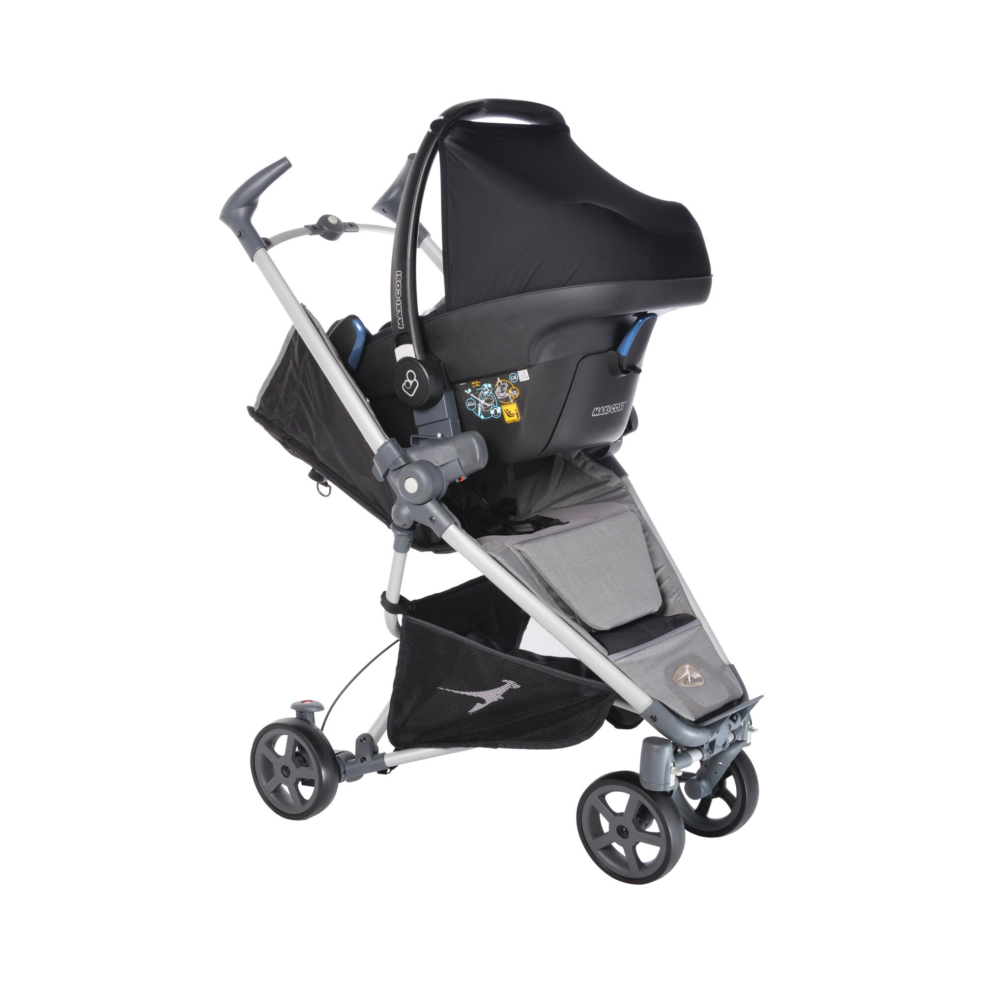 tfk-maxi-cosi-cybex-besafe-recaro-kiddy-adapter-fur-dot