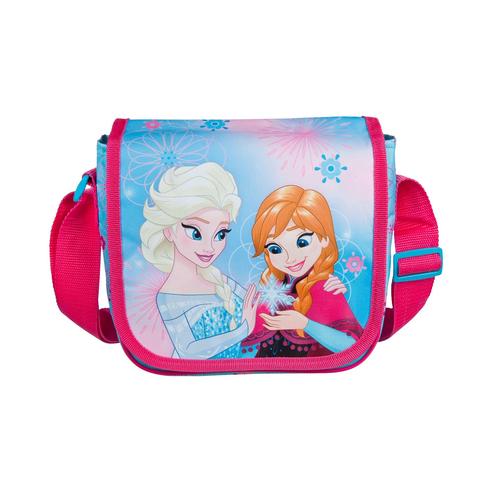 Disney Frozen Kindergartentasche