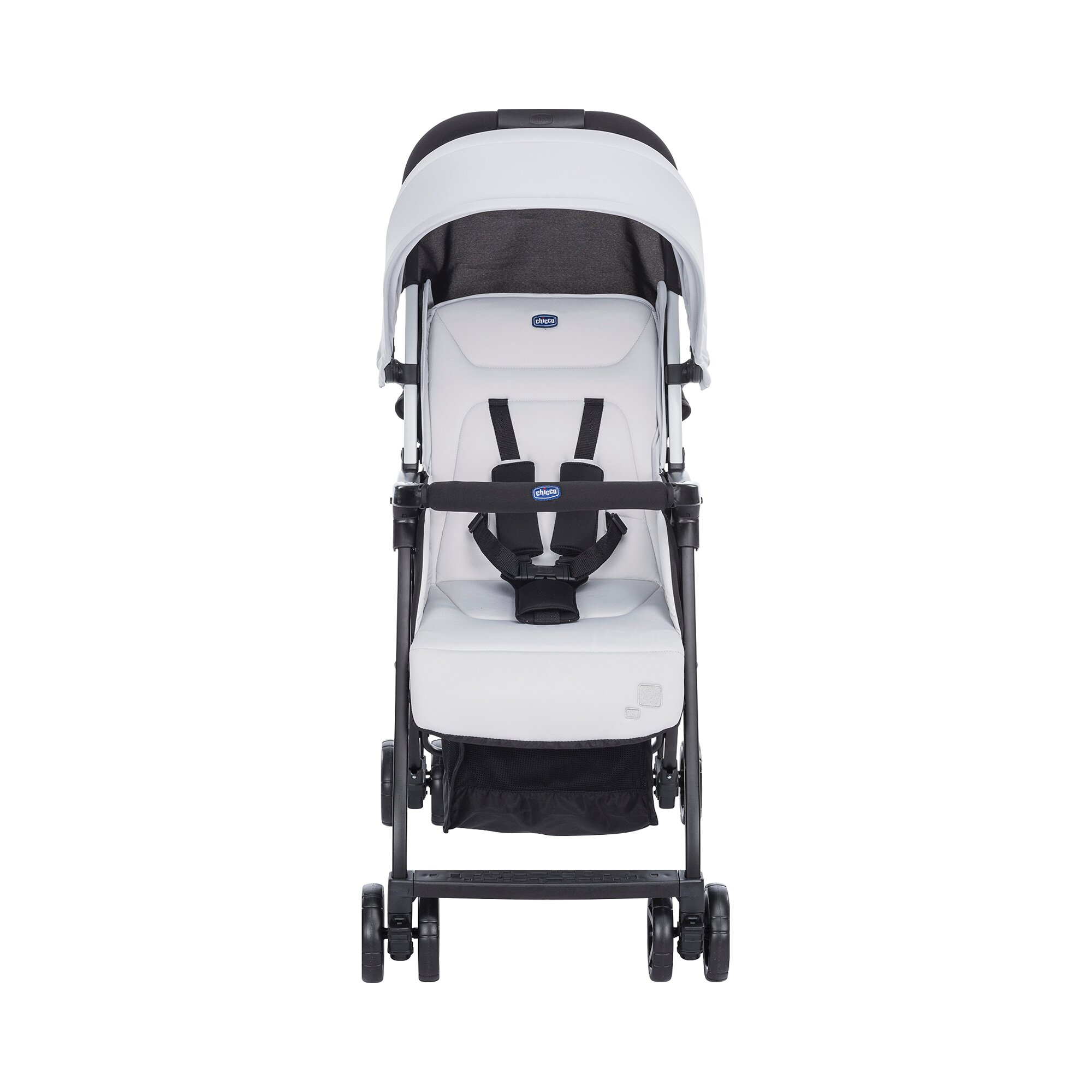 chicco-ohlala-buggy-design-2017-silber