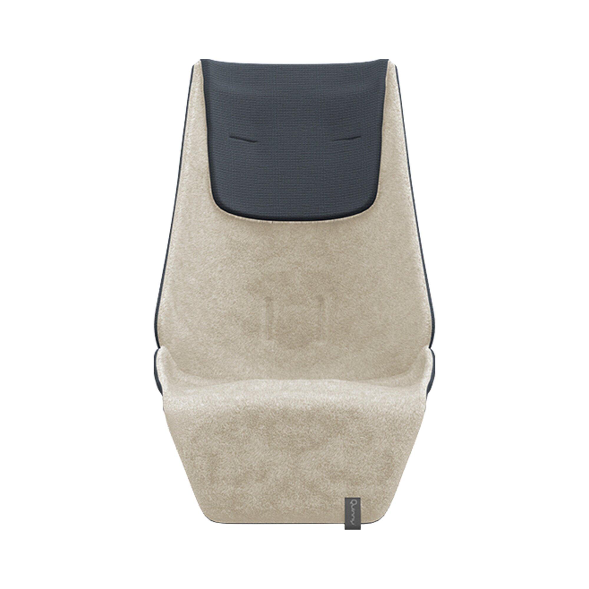 quinny-sitzauflage-winterliner-fur-zapp-xpress-zapp-flex-und-zapp-flex-plus-design-2017-beige