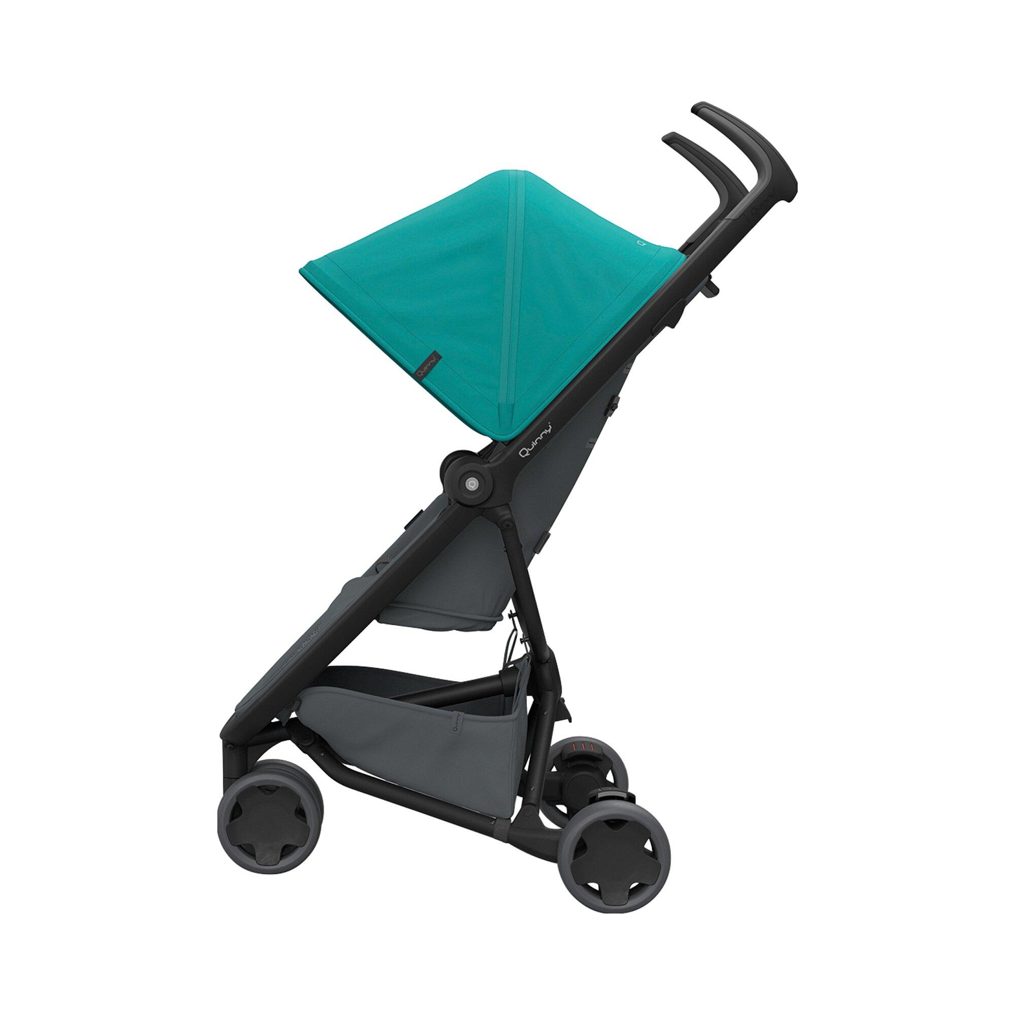zapp-flex-buggy-mit-liegefunktion-gruen