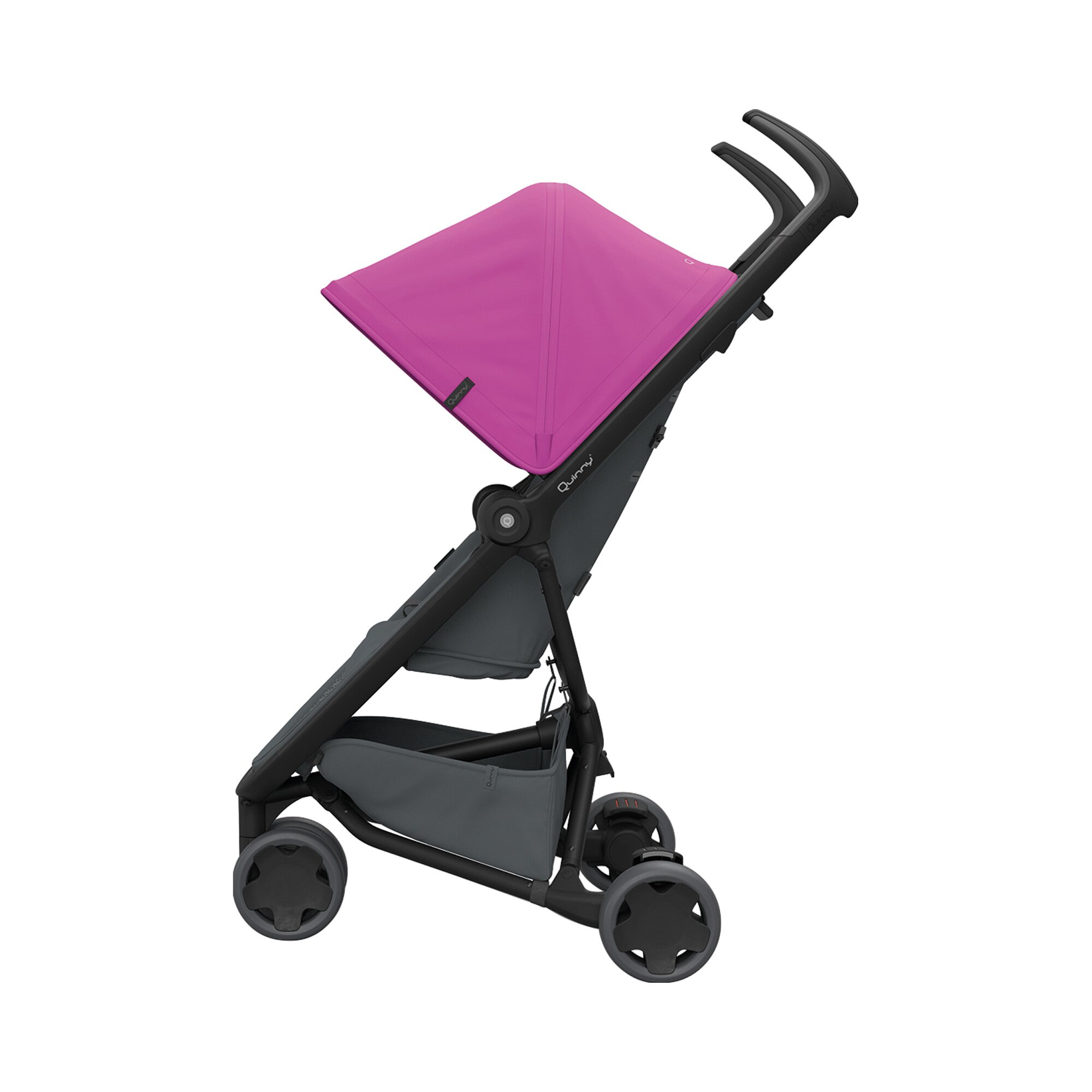 zapp-flex-buggy-mit-liegefunktion-pink