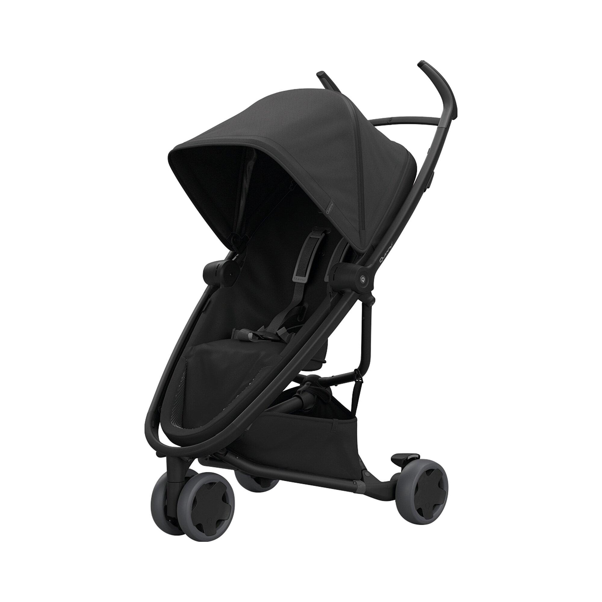 zapp-flex-buggy-mit-liegefunktion-design-2018-incl-spielbugel-schwarz