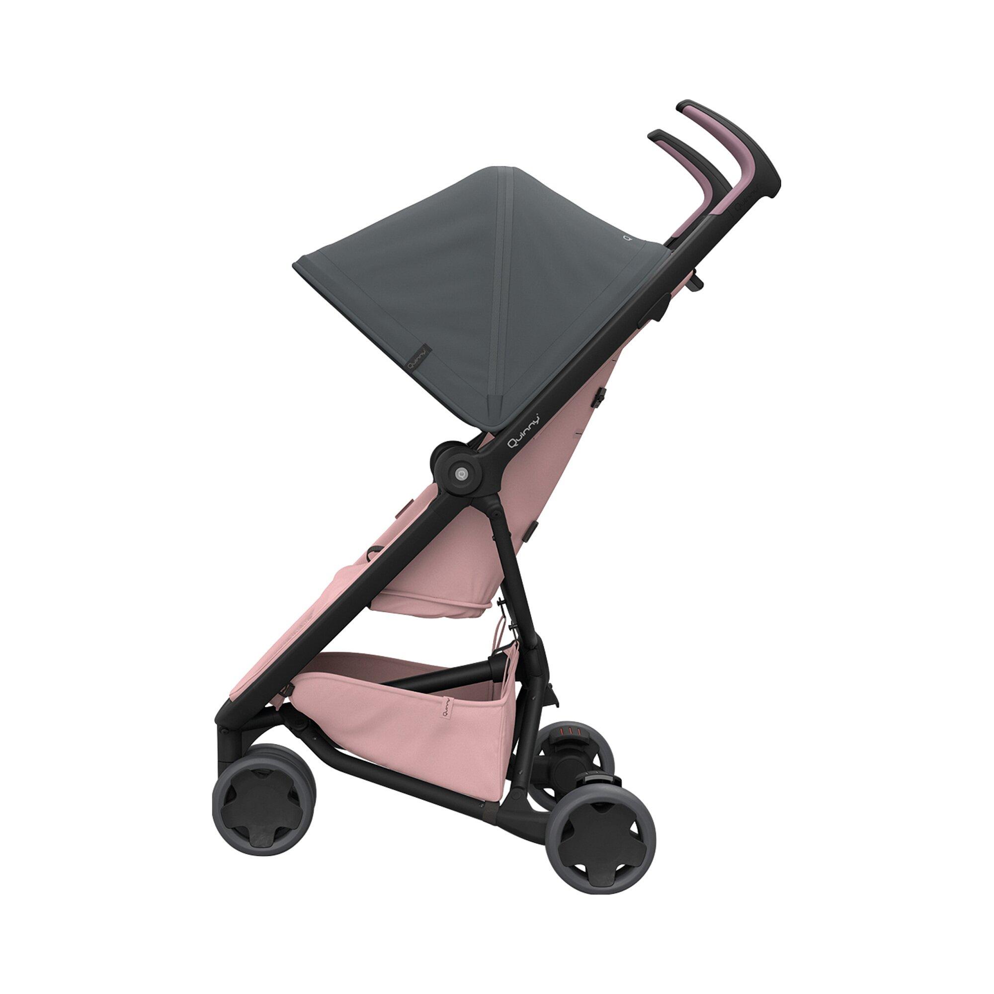 zapp-flex-buggy-mit-liegefunktion-grau