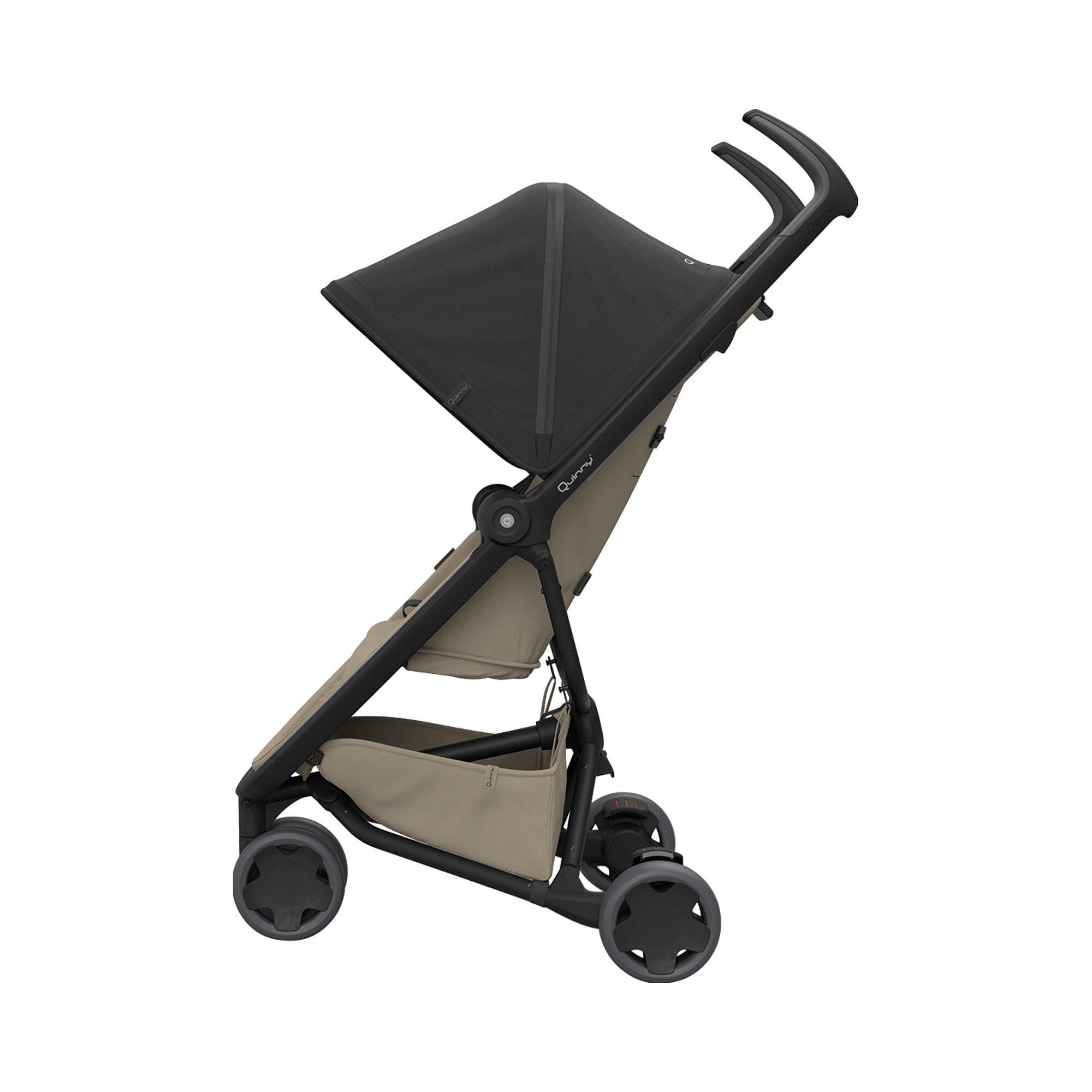 zapp-flex-buggy-mit-liegefunktion-schwarz