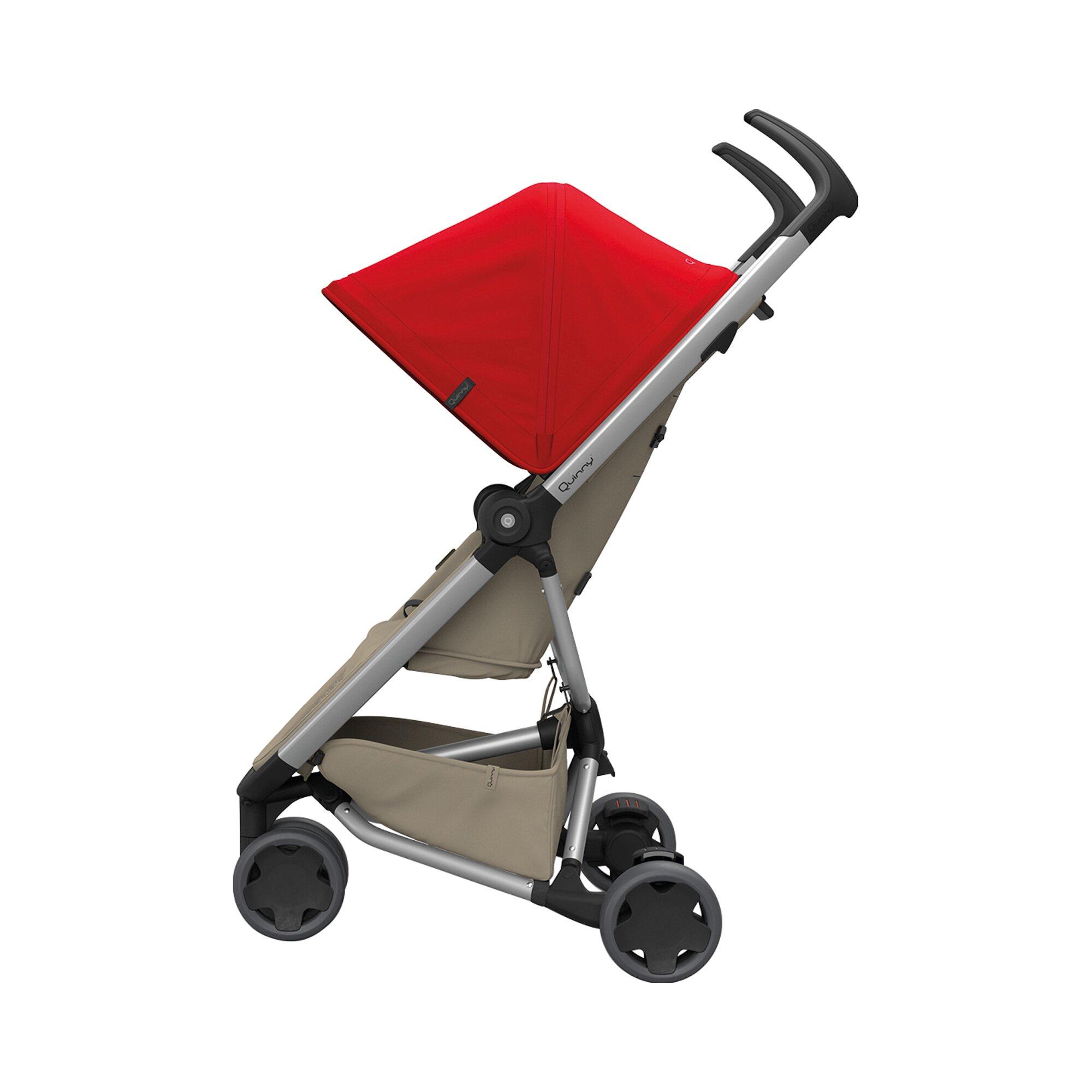 zapp-flex-buggy-mit-liegefunktion-design-2018-rot