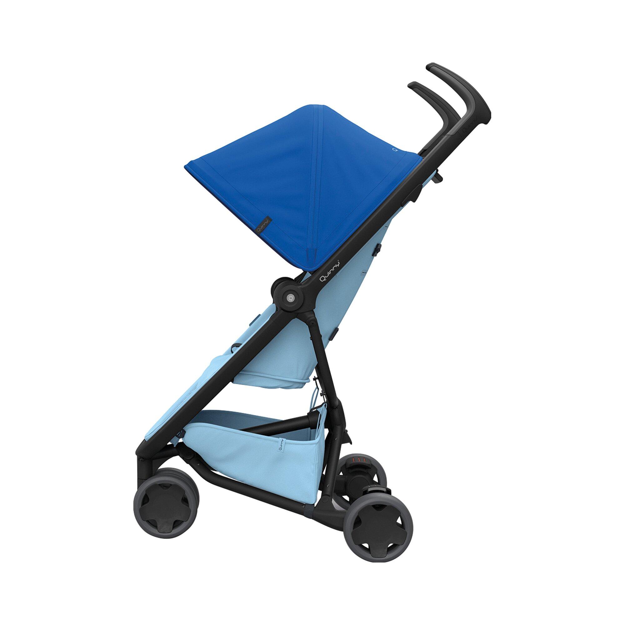 zapp-flex-buggy-mit-liegefunktion-blau