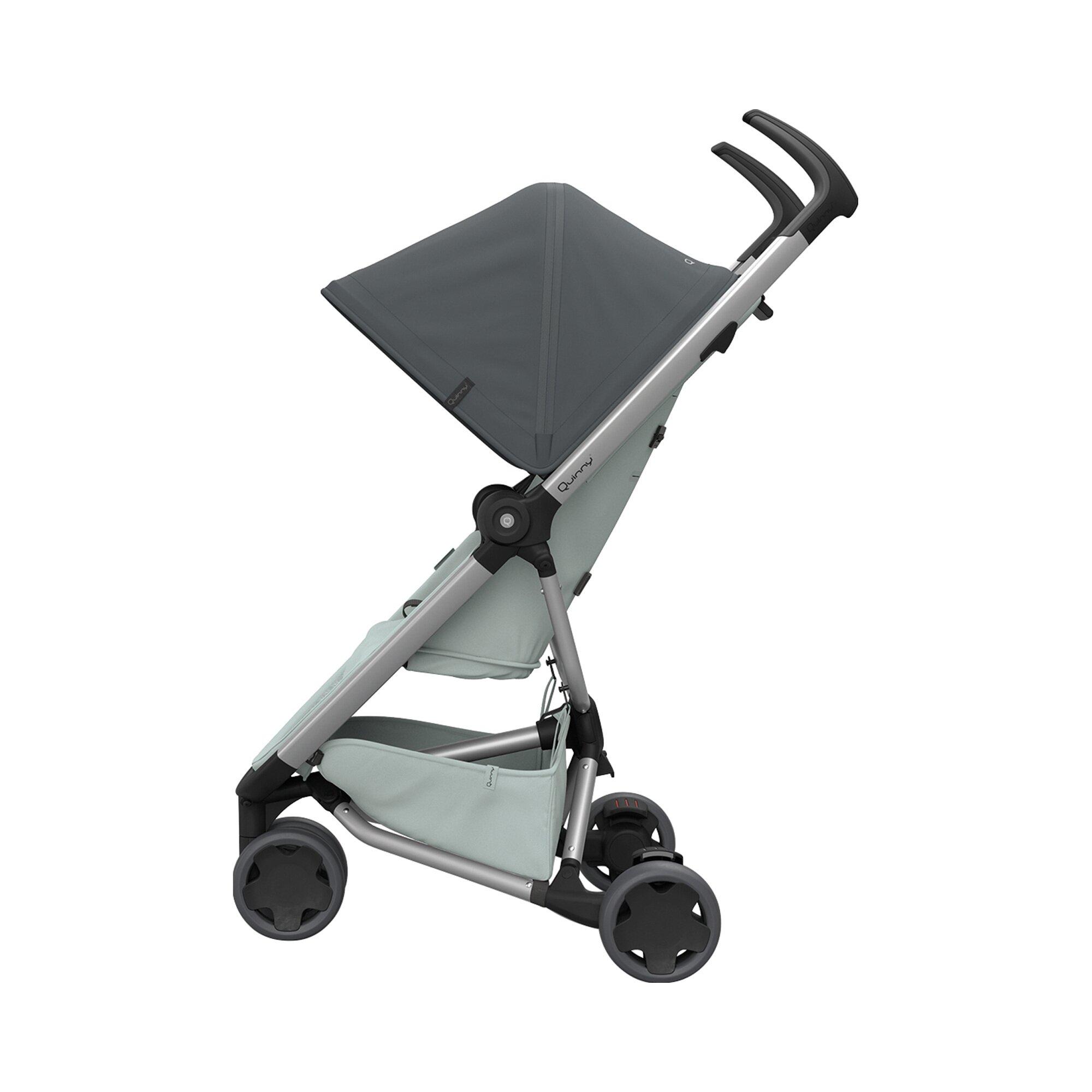 zapp-flex-buggy-mit-liegefunktion-design-2018-grau