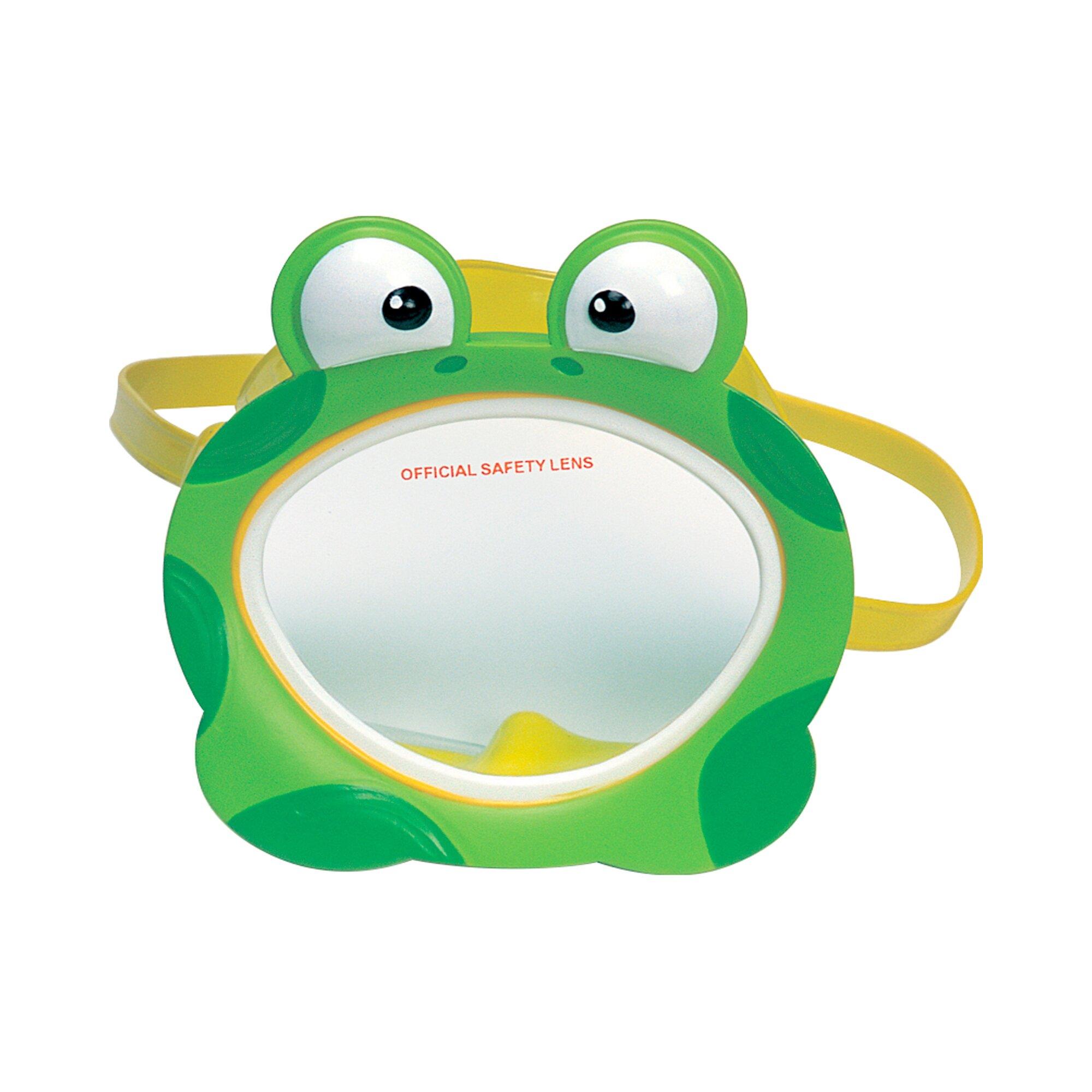 intex-2-tlg-schnorchel-set-froggy-fun