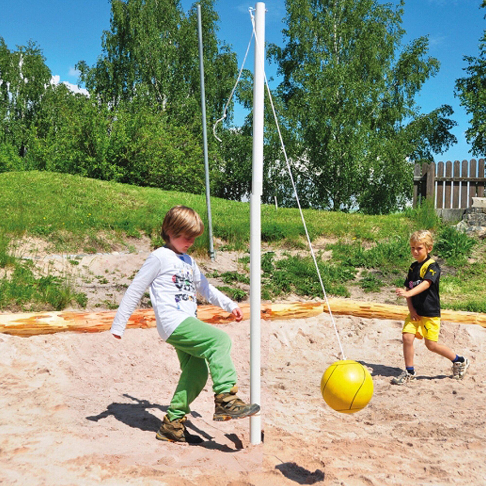 eduplay-balltrainer