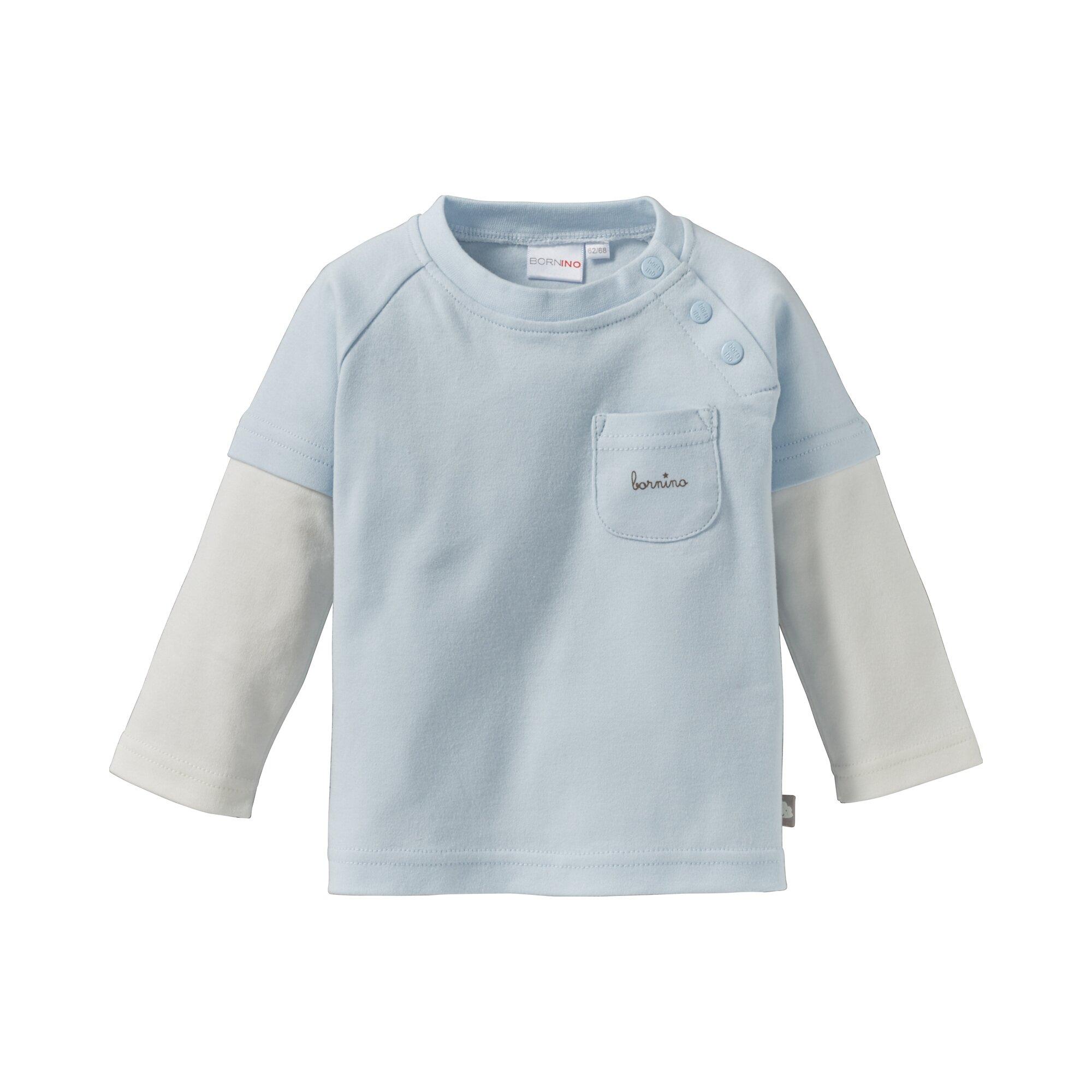 basics-schlafanzug-lang